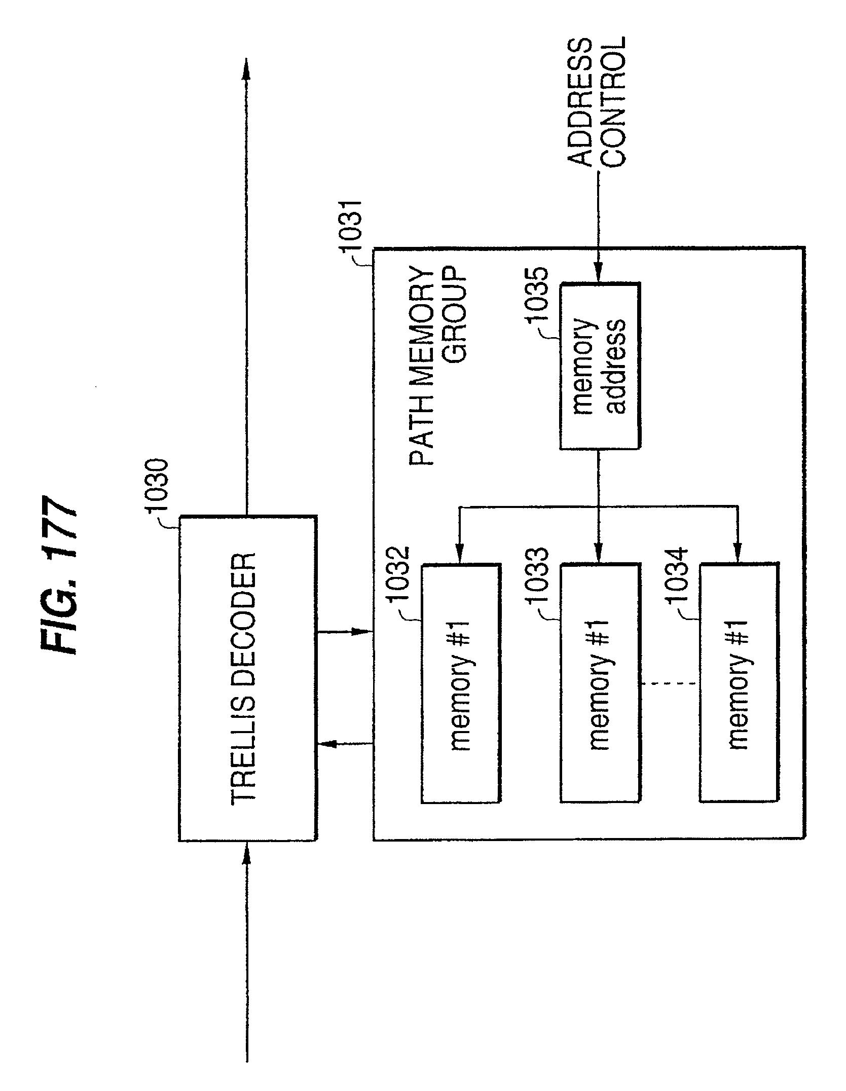 Patent Re42643e1 Color Sensor Circuit Diagram Group Picture Image By Tag Images