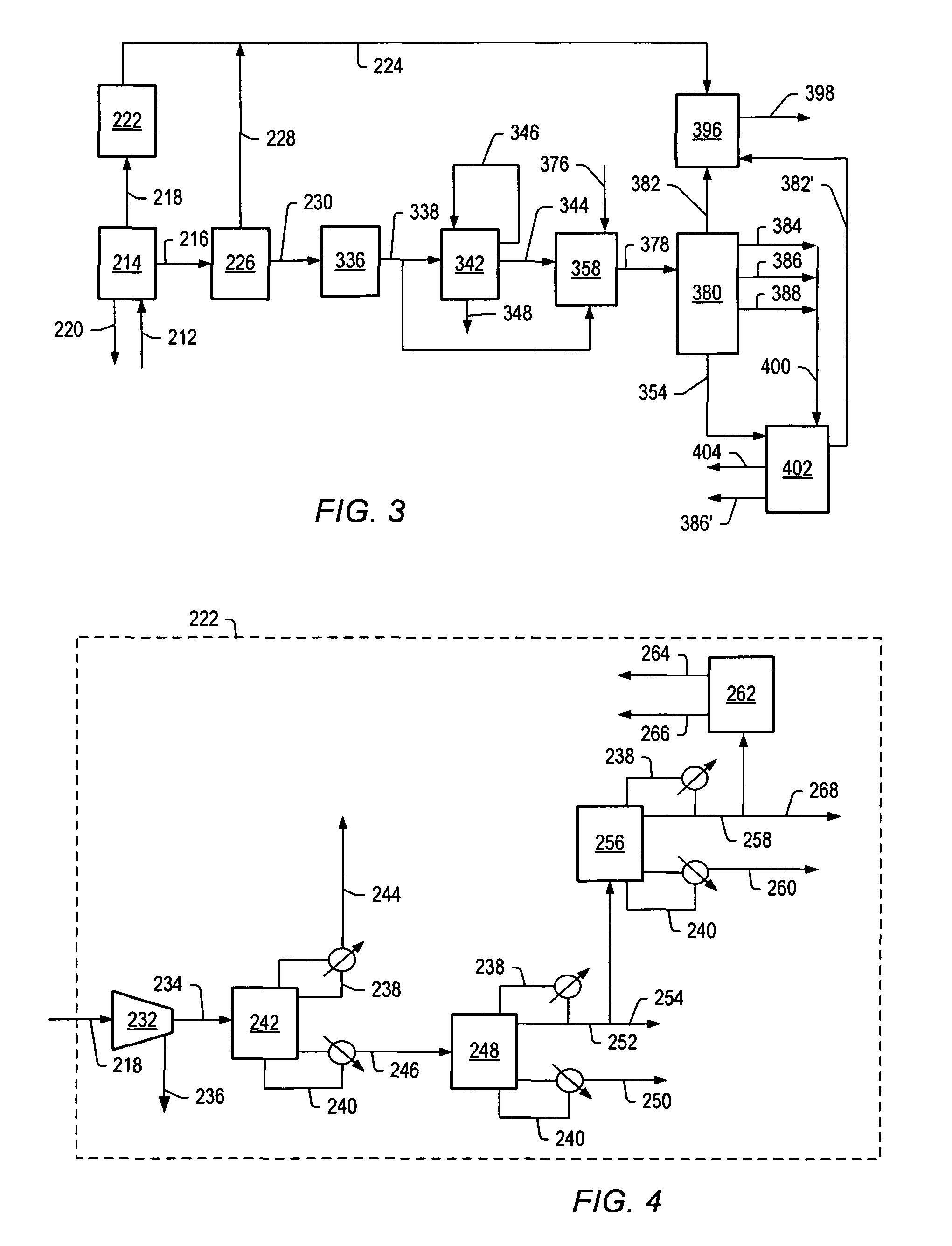 Patent US 8,791,396 B2 on