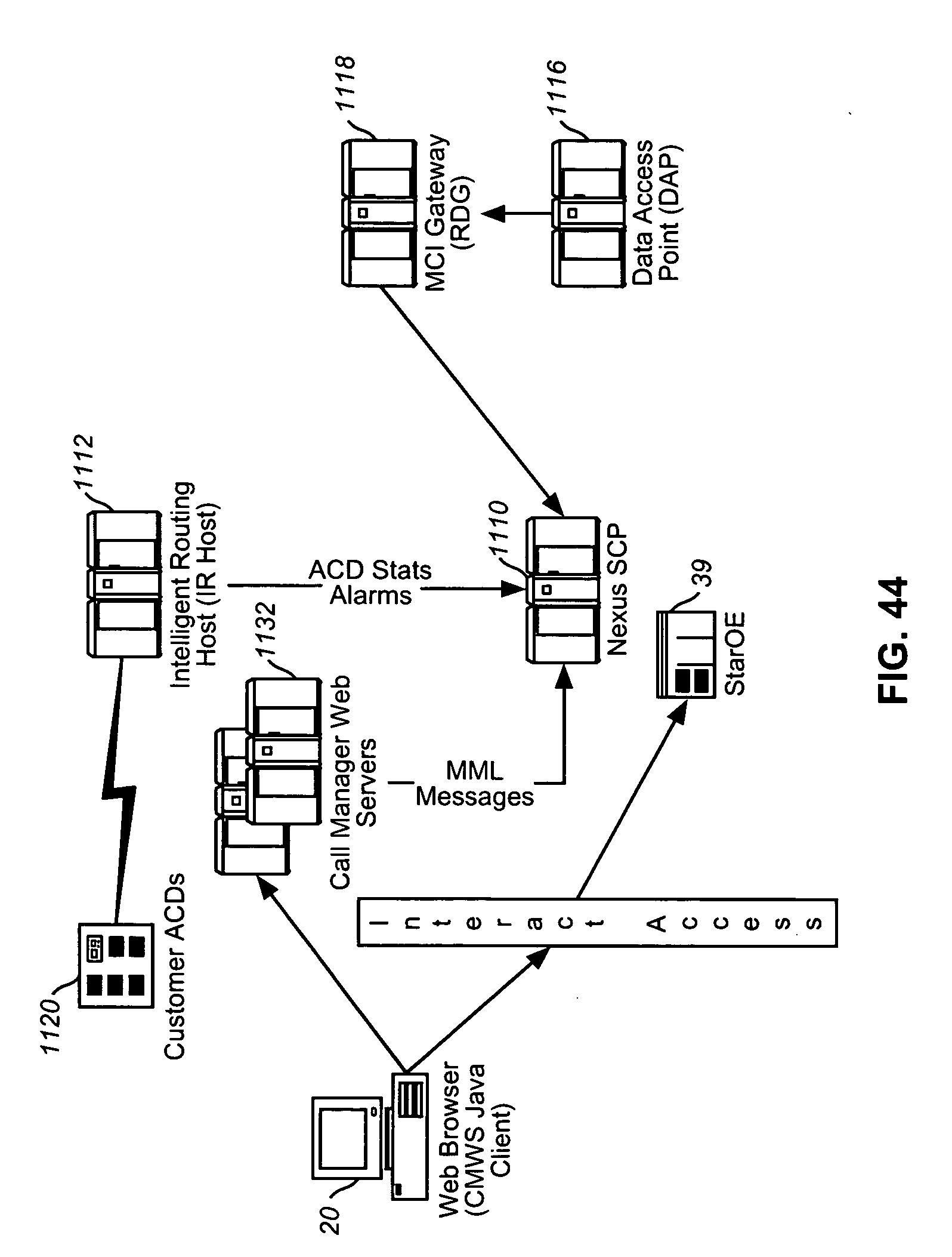 Patent Us 20050216421a1 Passive Band Stop Filter Public Circuit Online Simulator Images