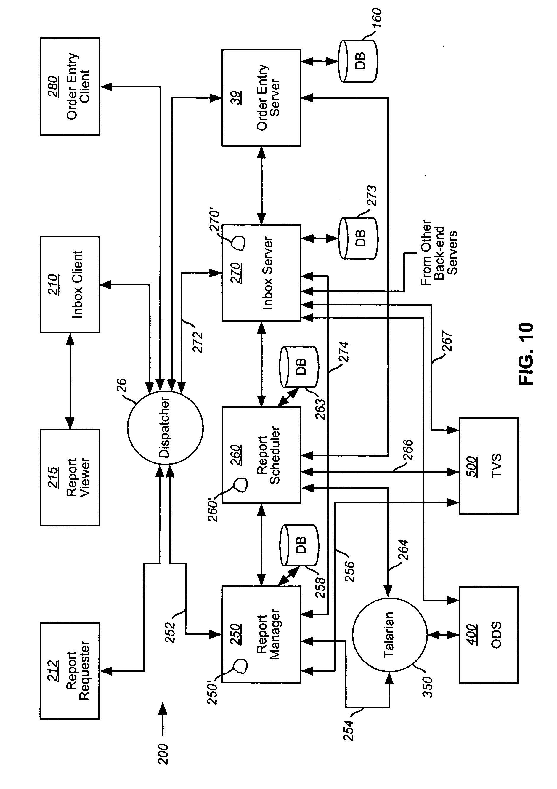 Patent Us 20050216421a1 Power Resumption Alarm Circuit Schematic Images