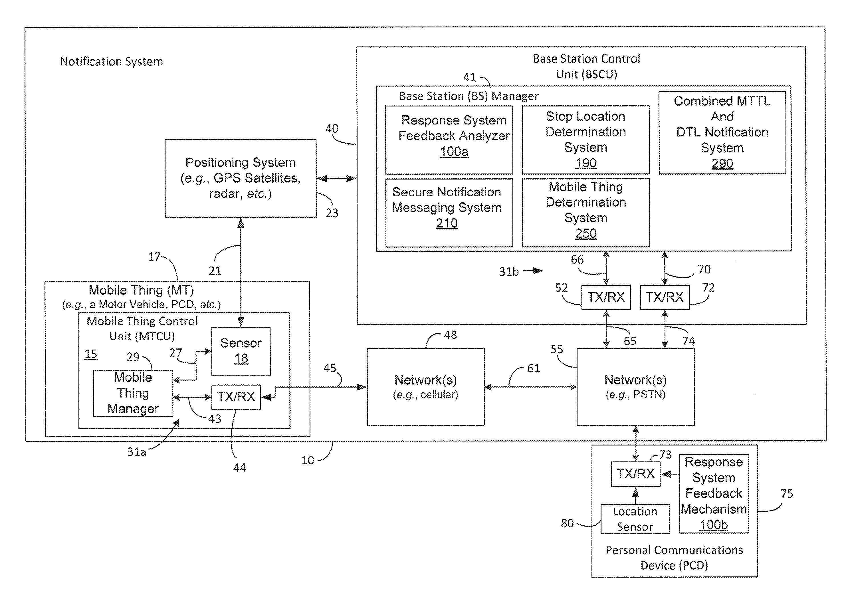 Patent US 9,679,322 B2