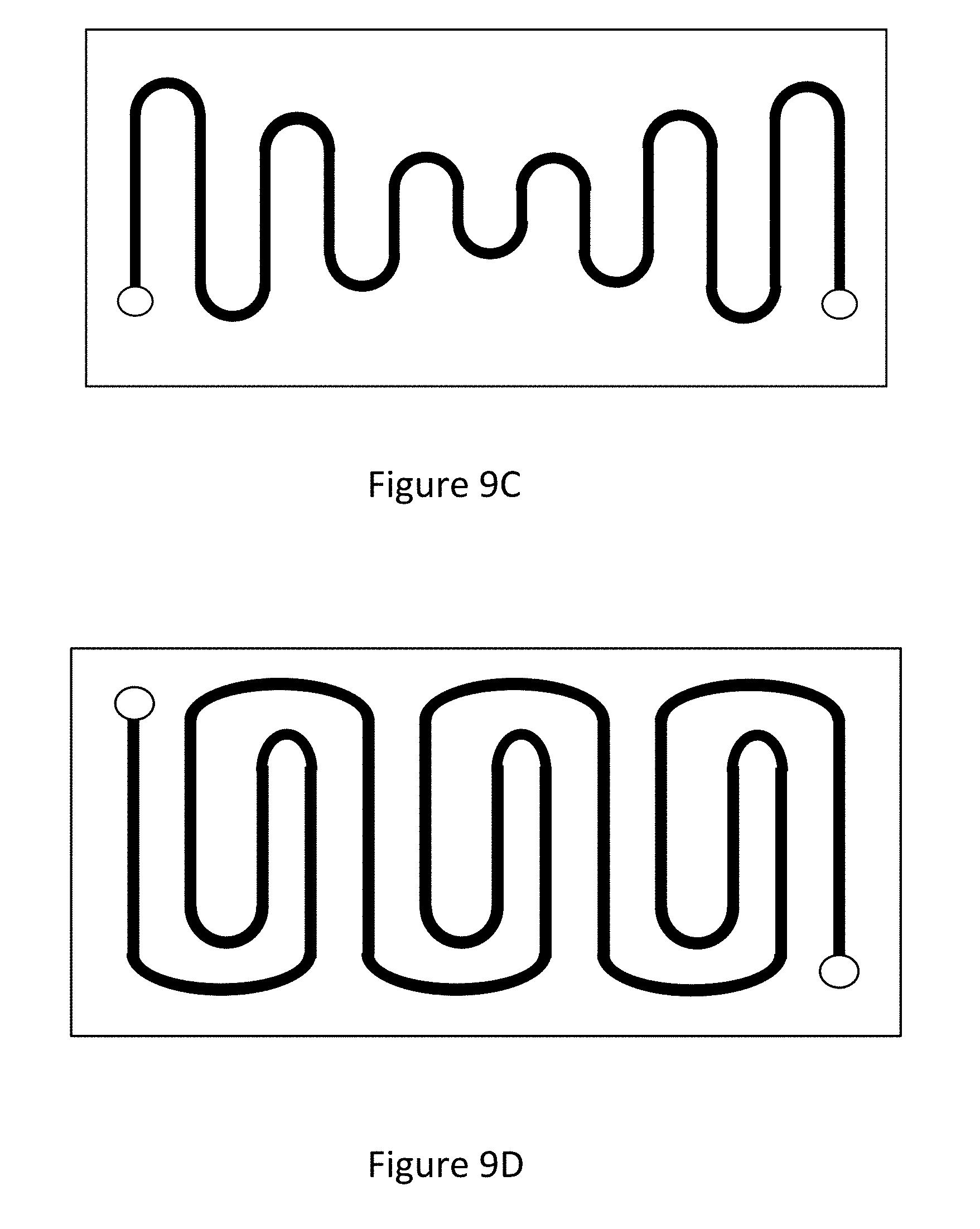 Patent US 10,079,515 B2