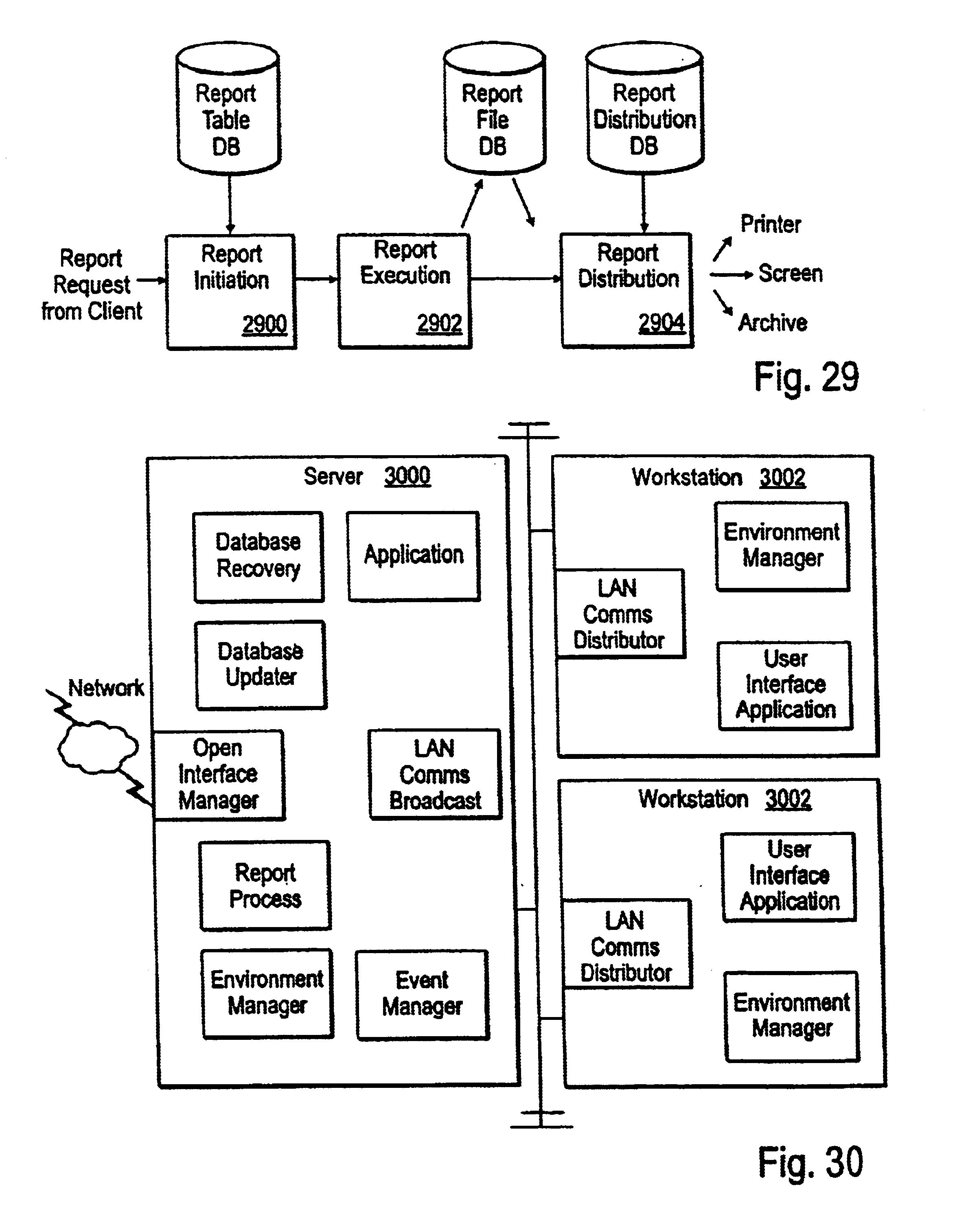 Viper Database Leak