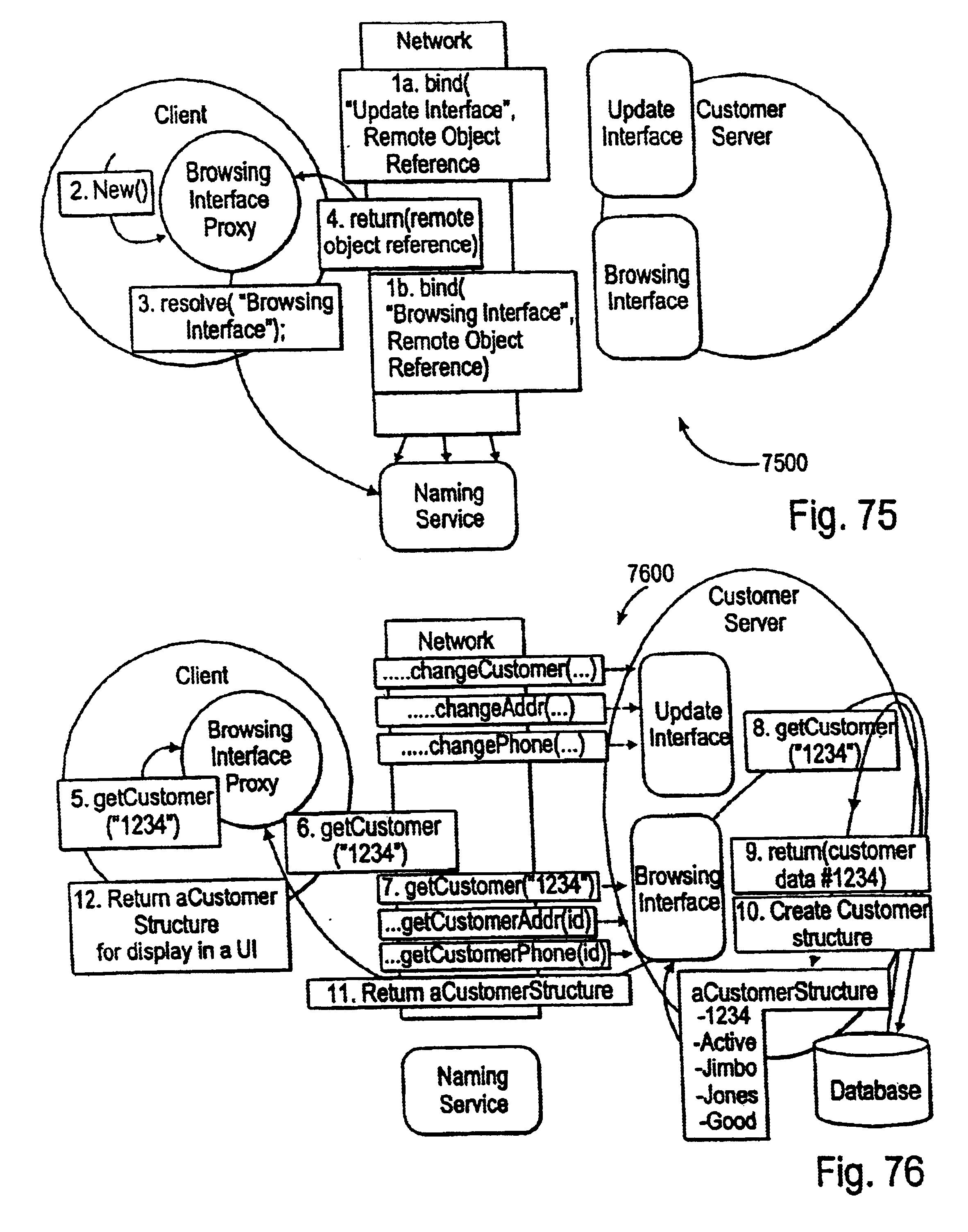 patent us 6 842 906 b1 Six Thinking Hats Diagram patent images