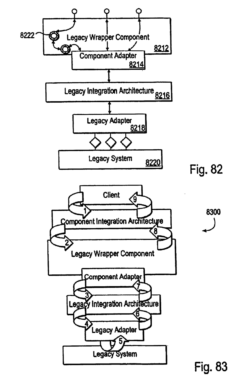 Patent Us 6842906 B1 2009 Raptor 350 Engine Diagram Images