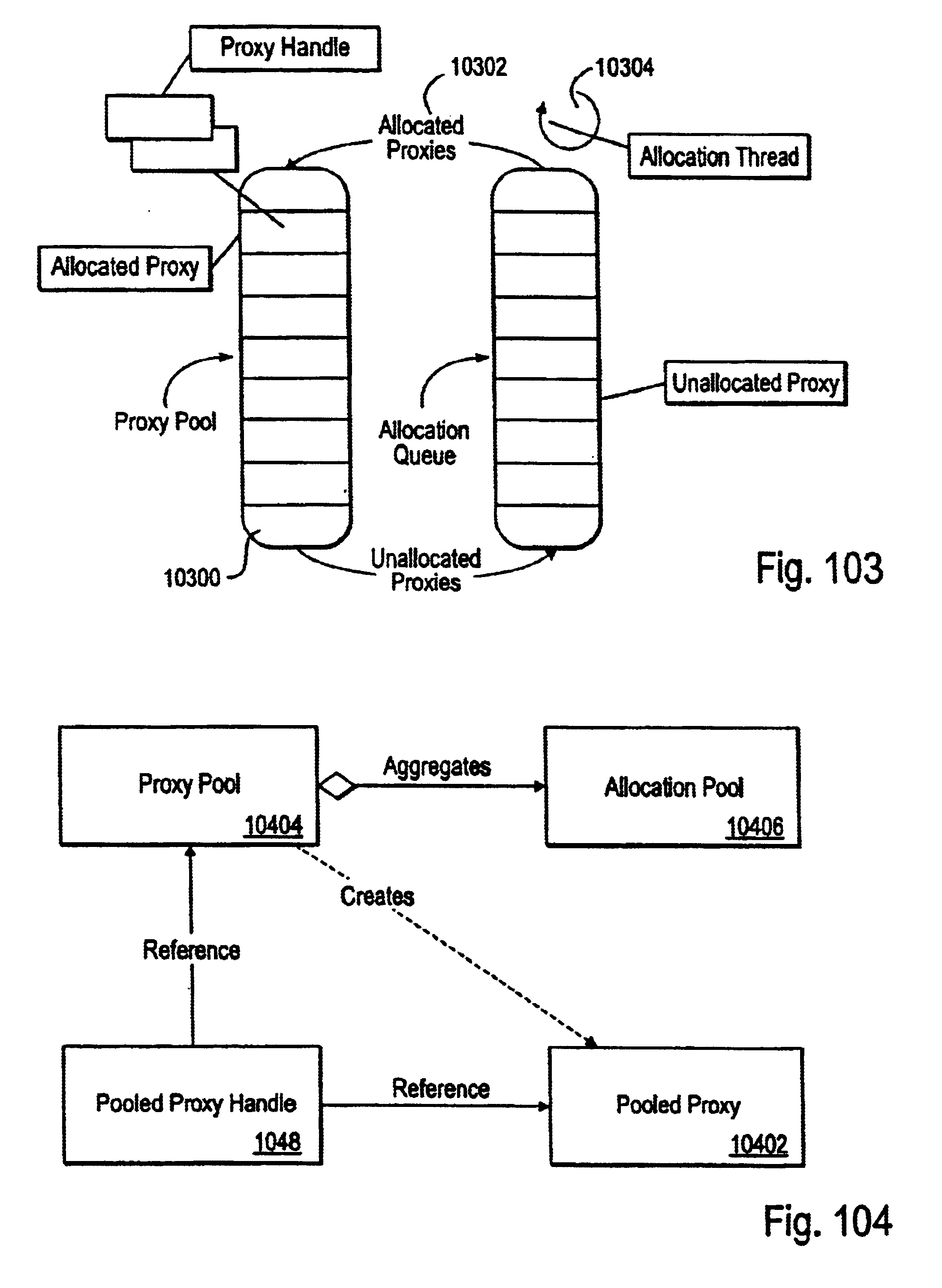 Patent Us 6842906 B1 Ci 65 Central Locking Interface Wiring Diagram Images