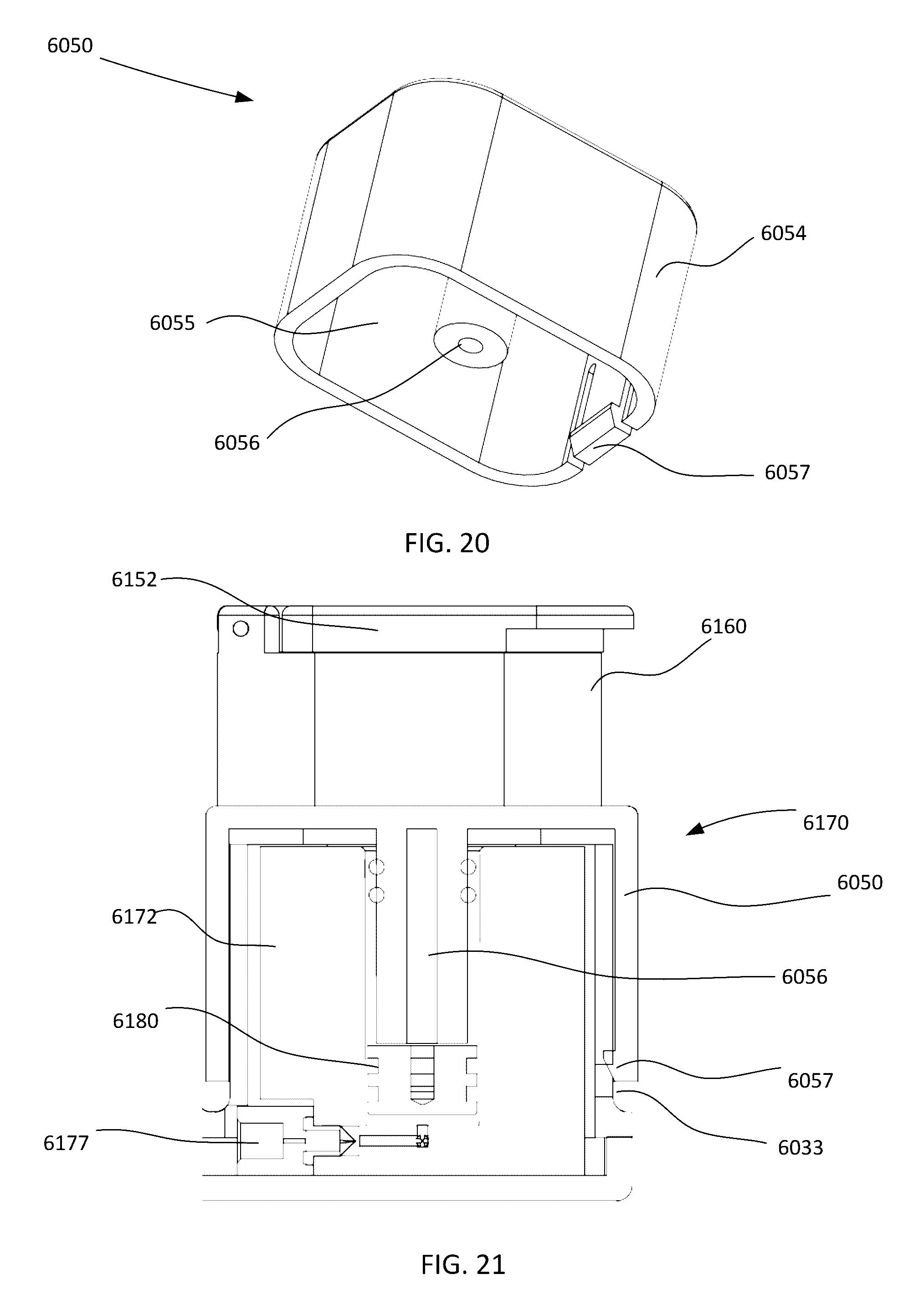Patent US 9,623,415 B2