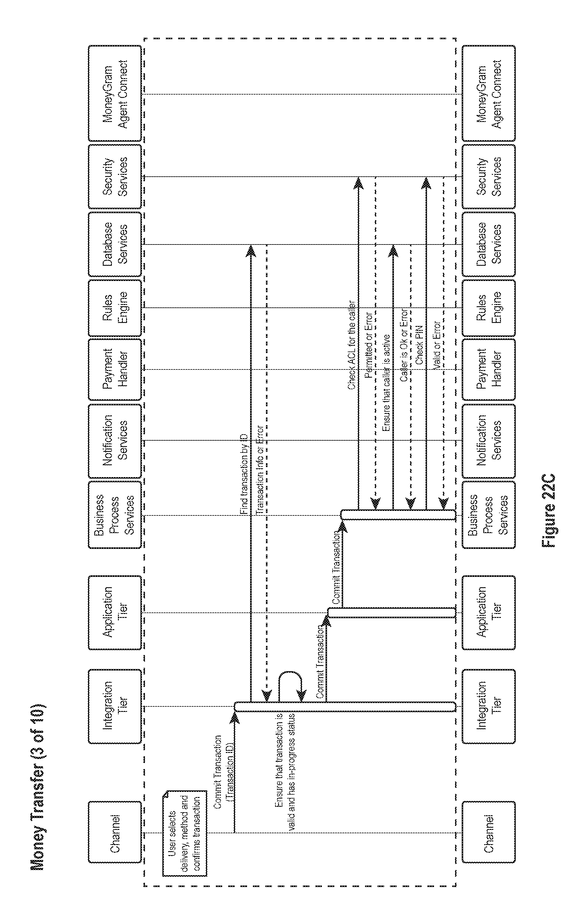 Patent US 9,892,386 B2