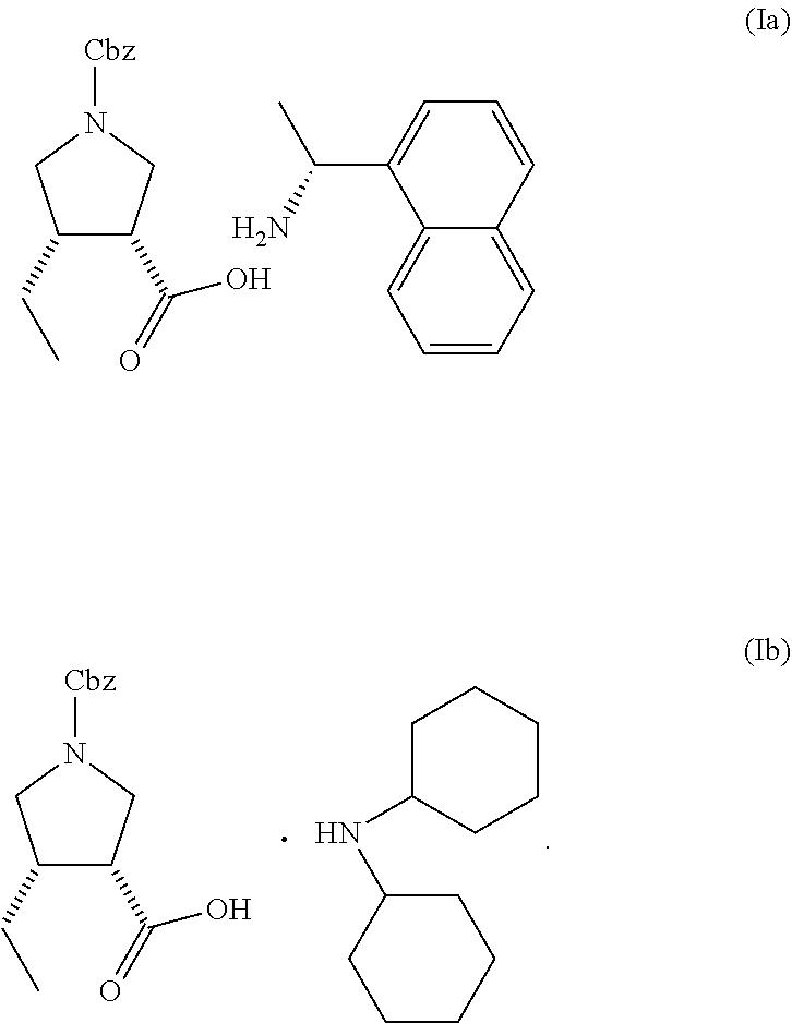 Patent Us 9951080 B2