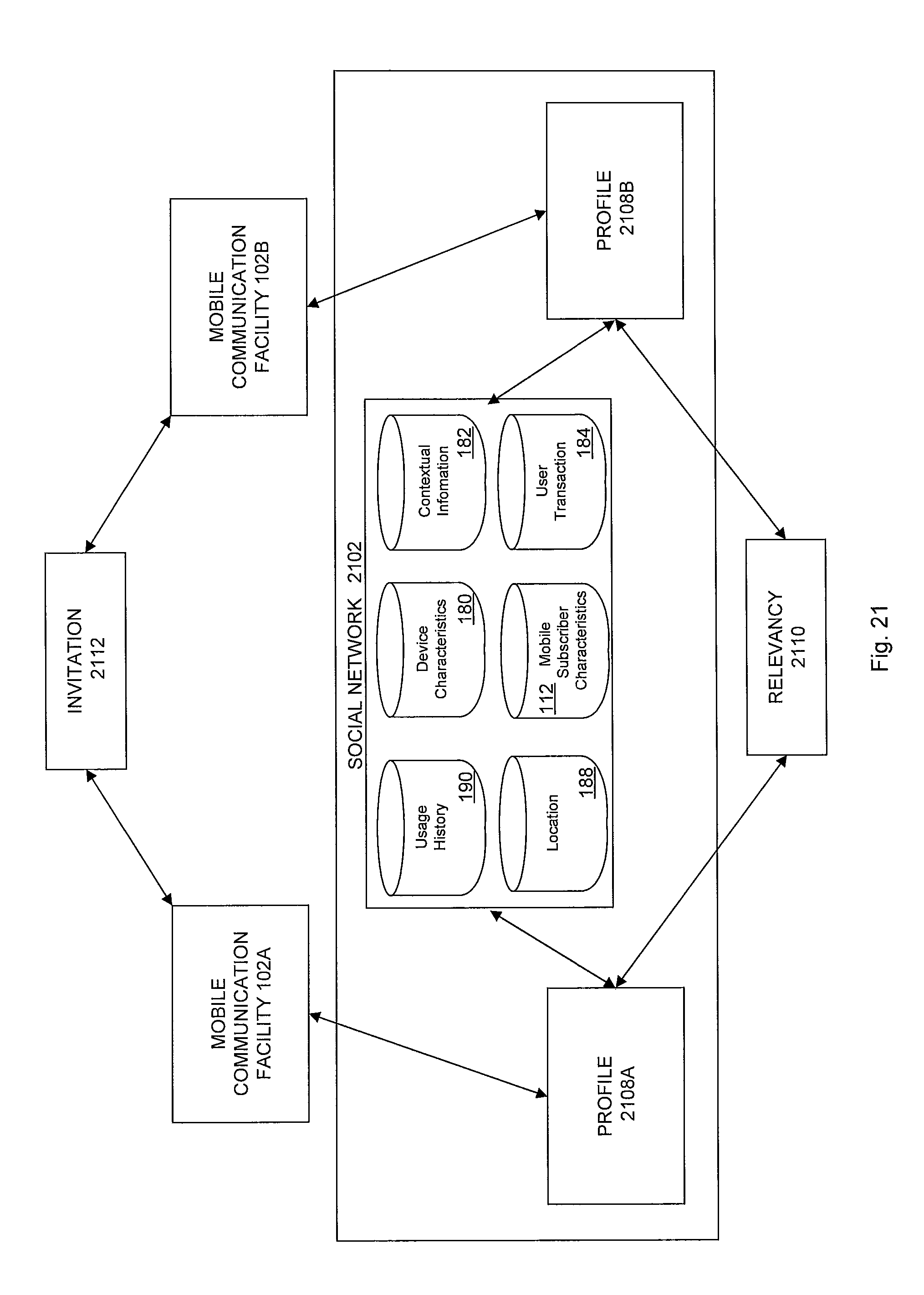 Patent US 8,209,344 B2