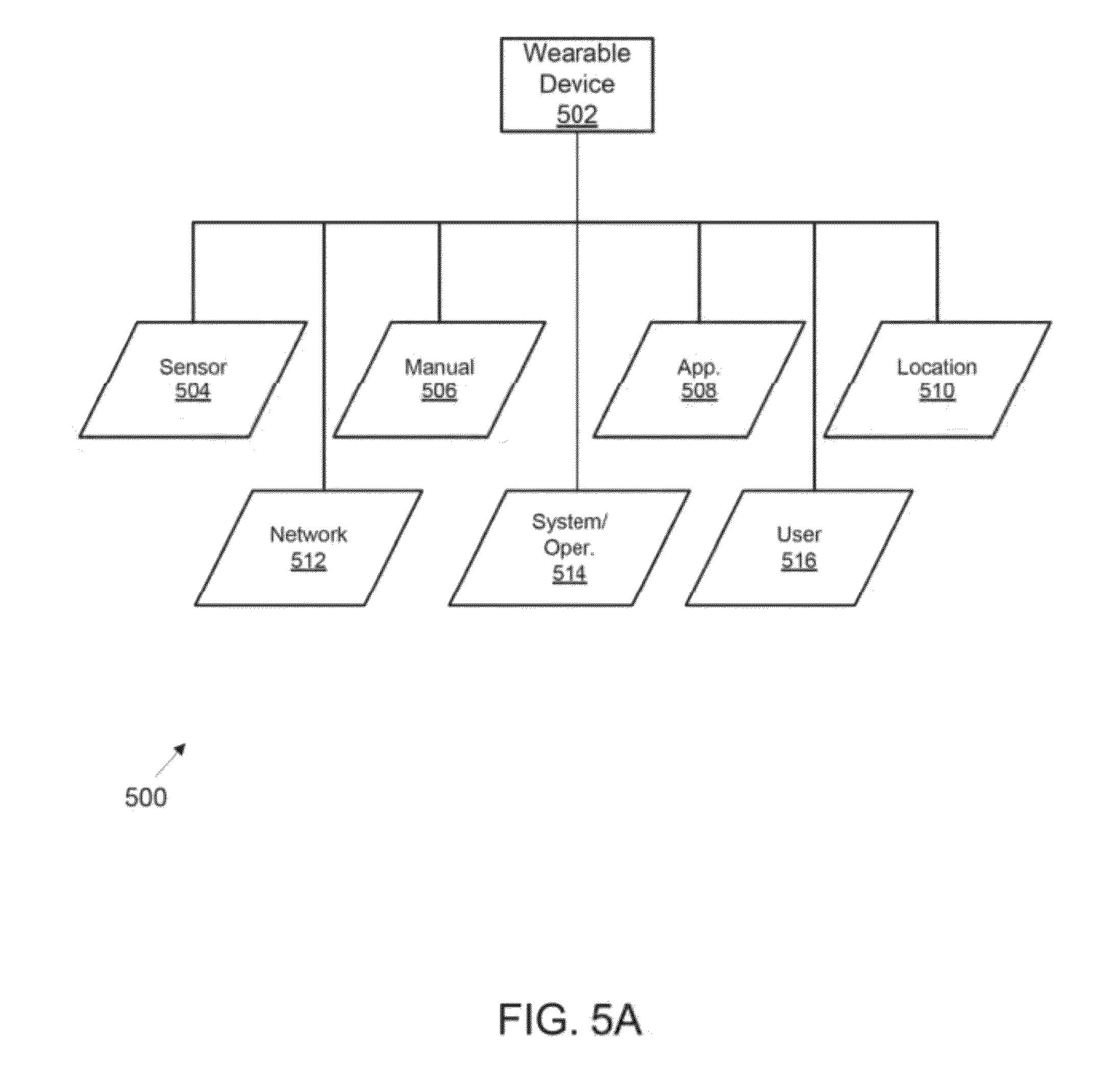 Patent Us 8446275 B2 Swm 16 Wiring Diagram Furthermore Lan Work Design In Addition