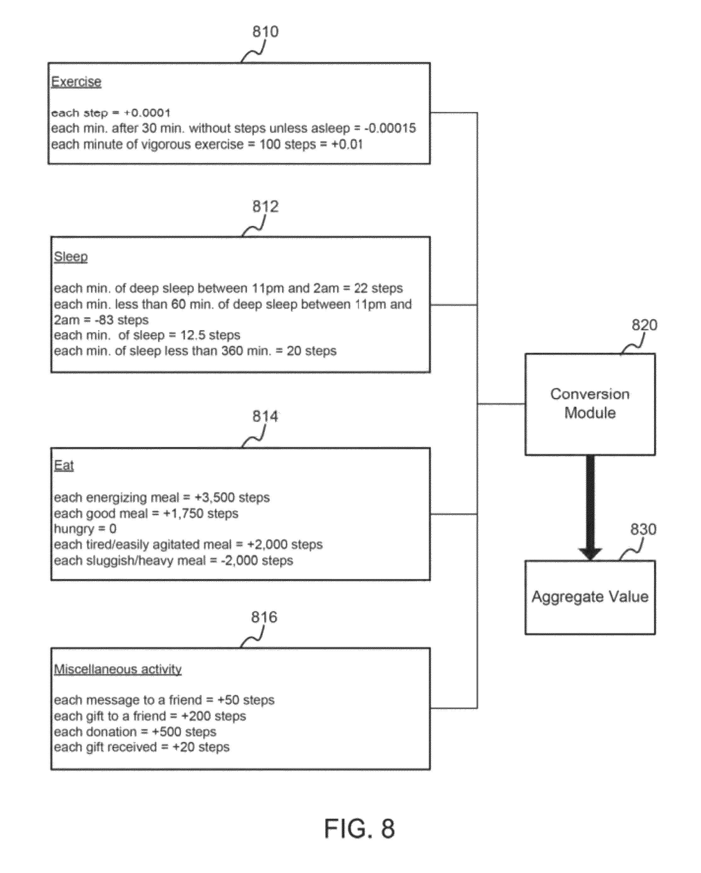 Patent Us 8446275 B2 Ach Wiring Diagram Model 8