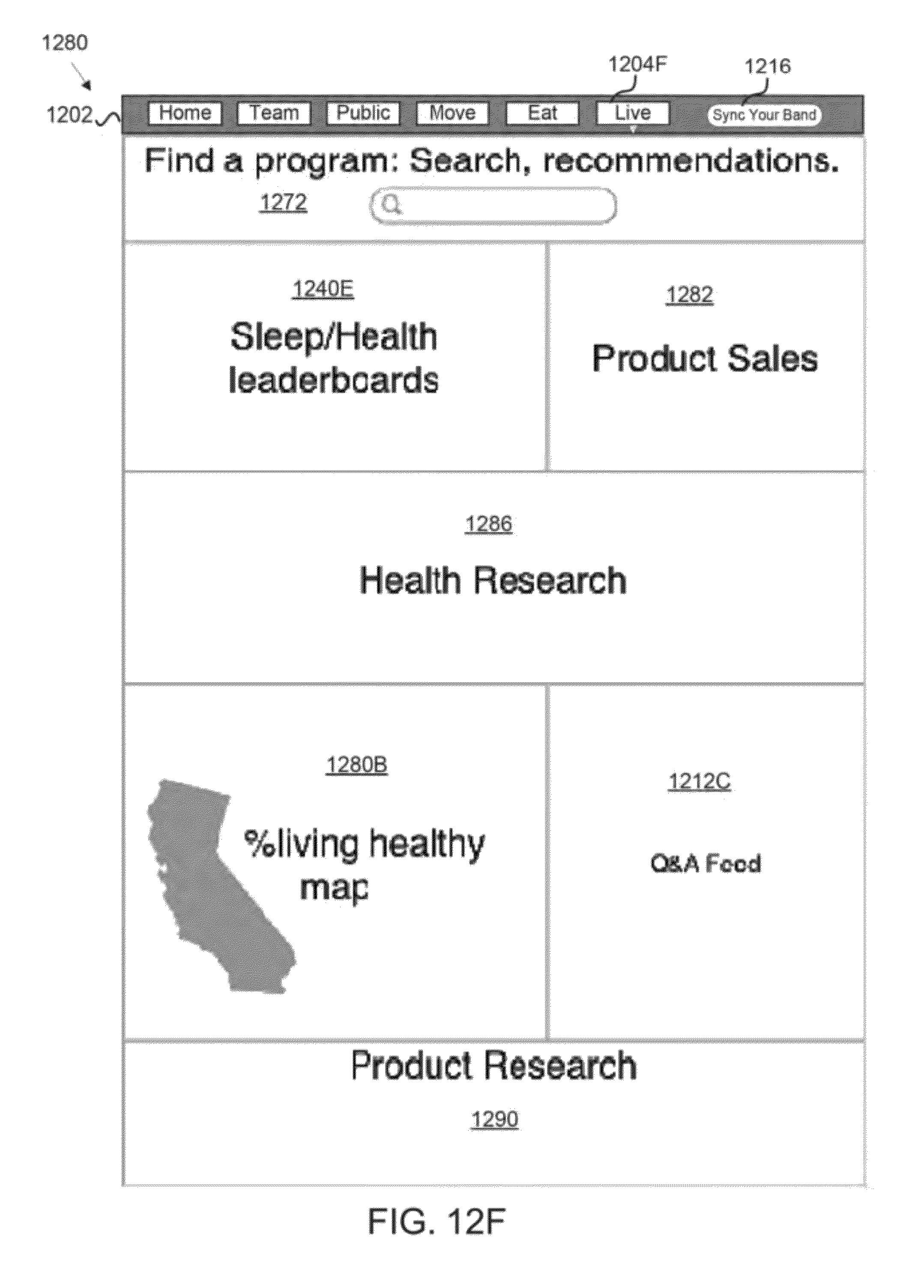 Patent US 8,446,275 B2