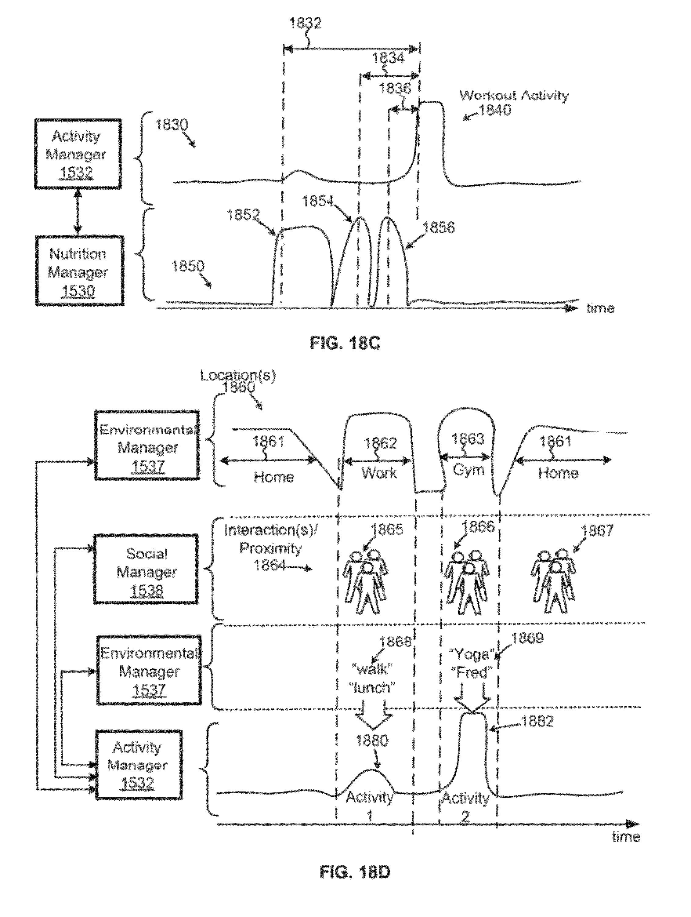 Patent Us 8446275 B2 Draeger Interlock Wiring Diagram Litigations
