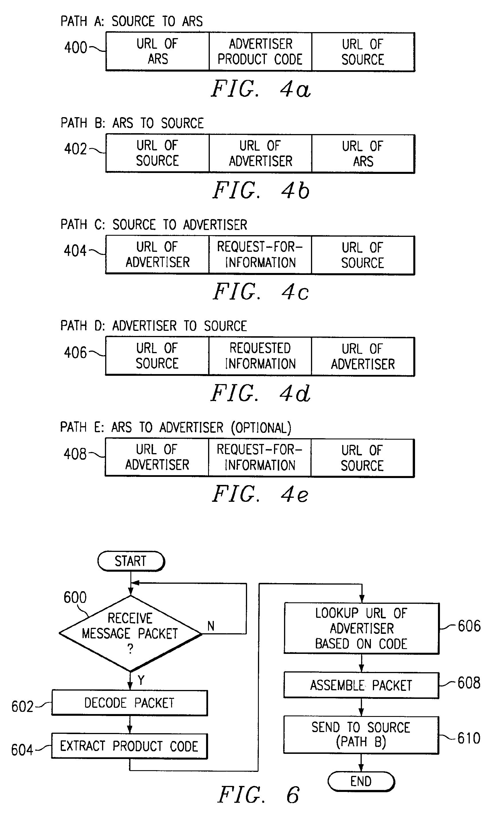 Patent US 7,596,786 B2