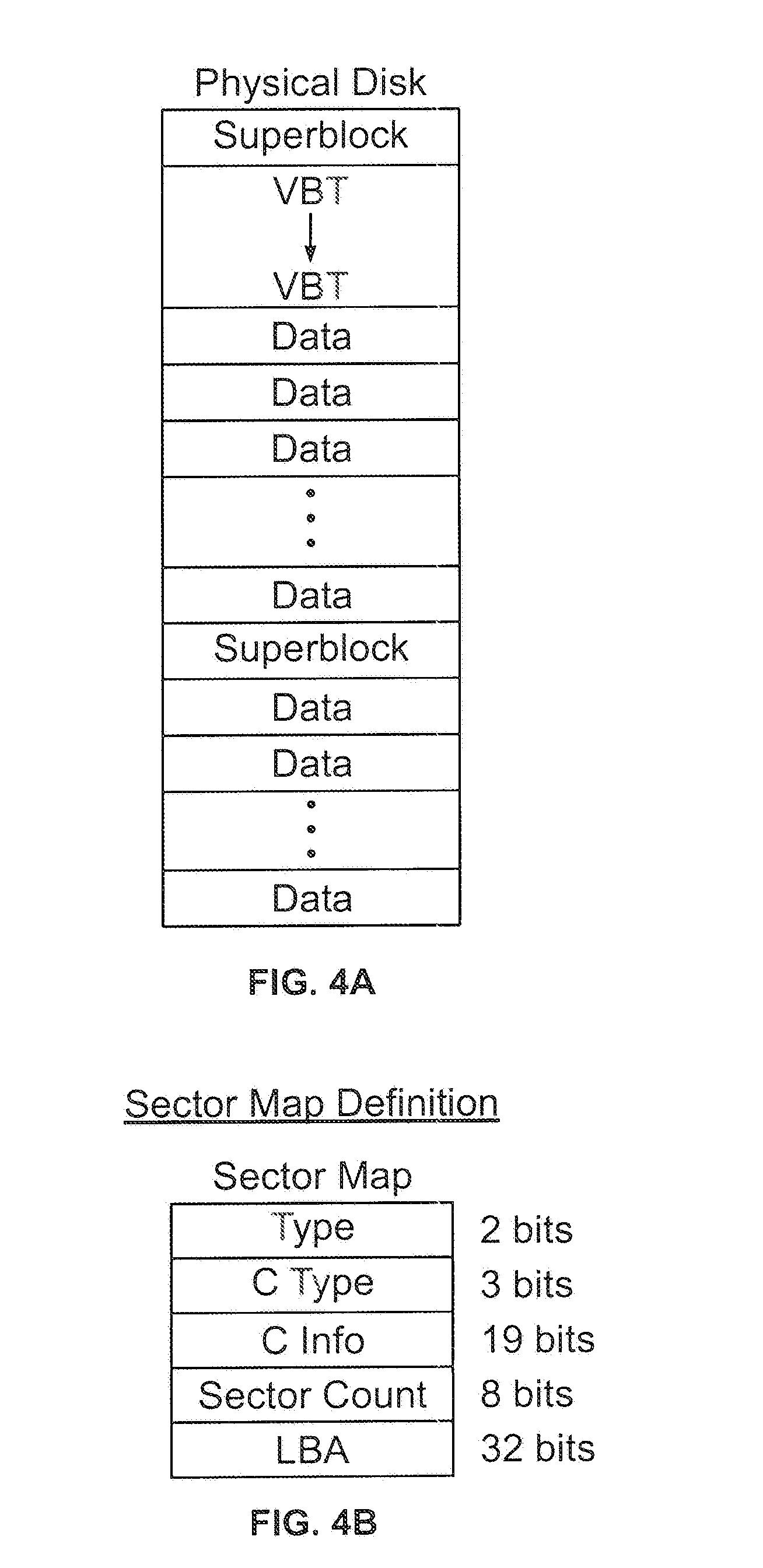 Patent US 9,769,477 B2
