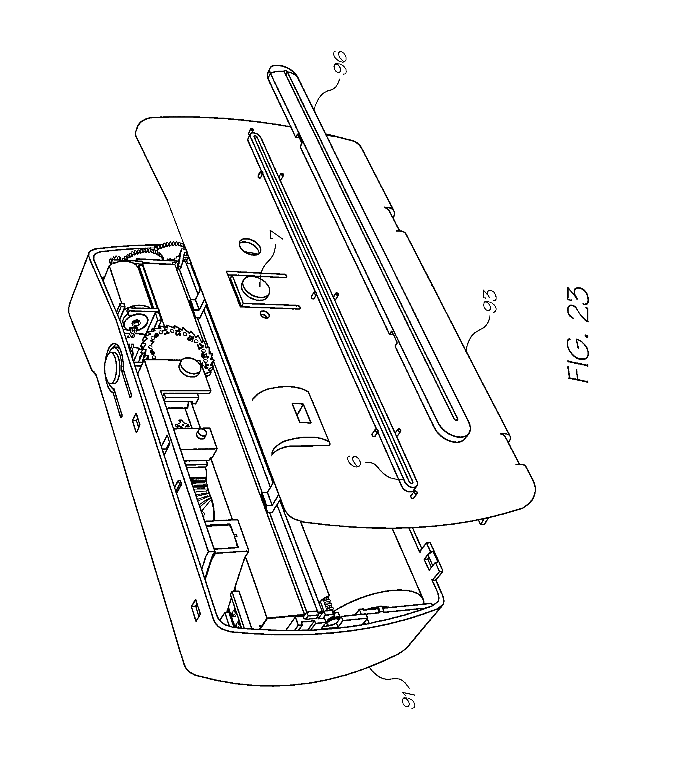 Patent Us 8908075 B2 Circuits And Magnets Pasport Magnetic Field Sensor 0 Petitions