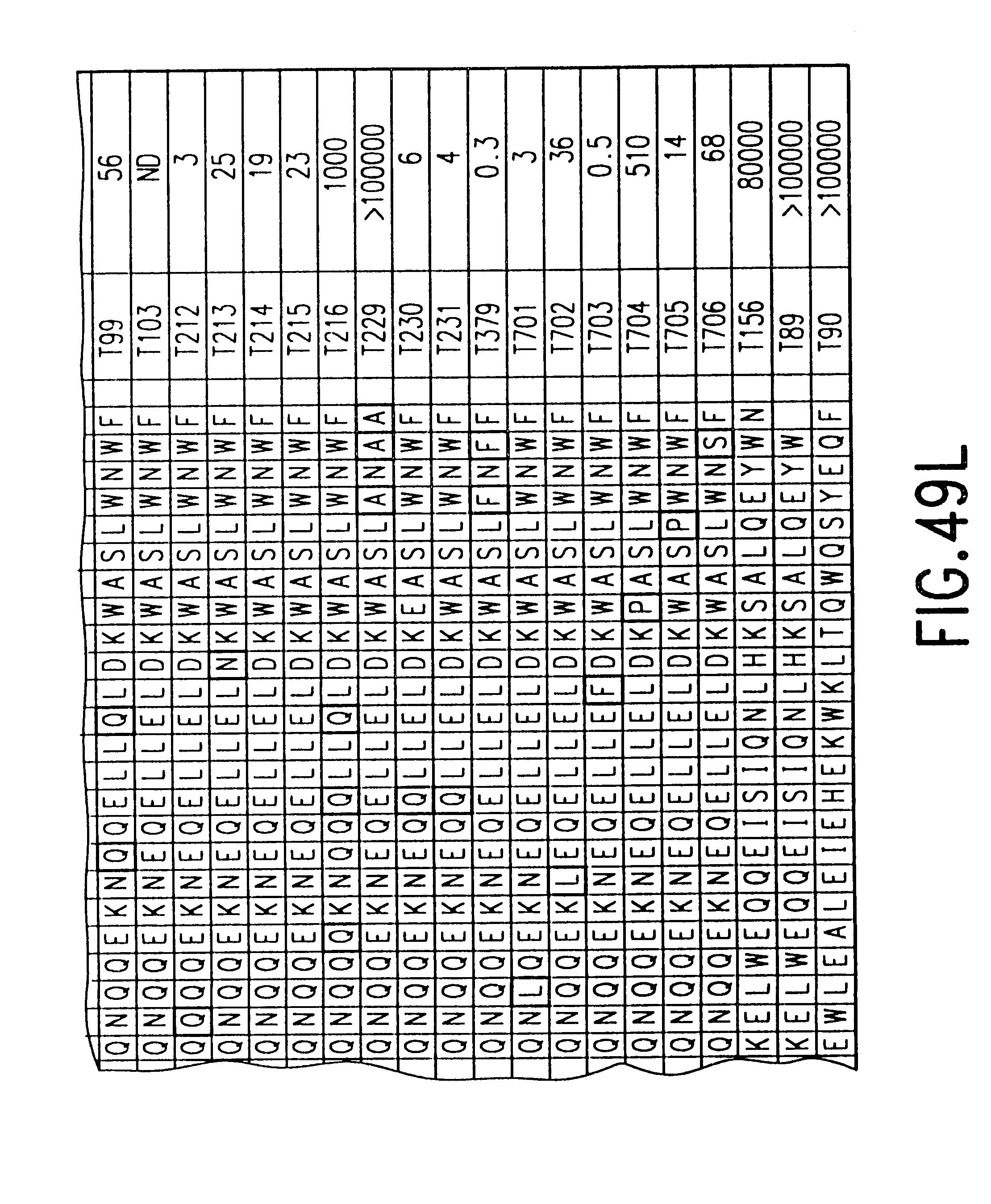 Patent Us 6228983 B1 1991 Volkswagen Fox 18 Fuse Box Diagram 0 Petitions