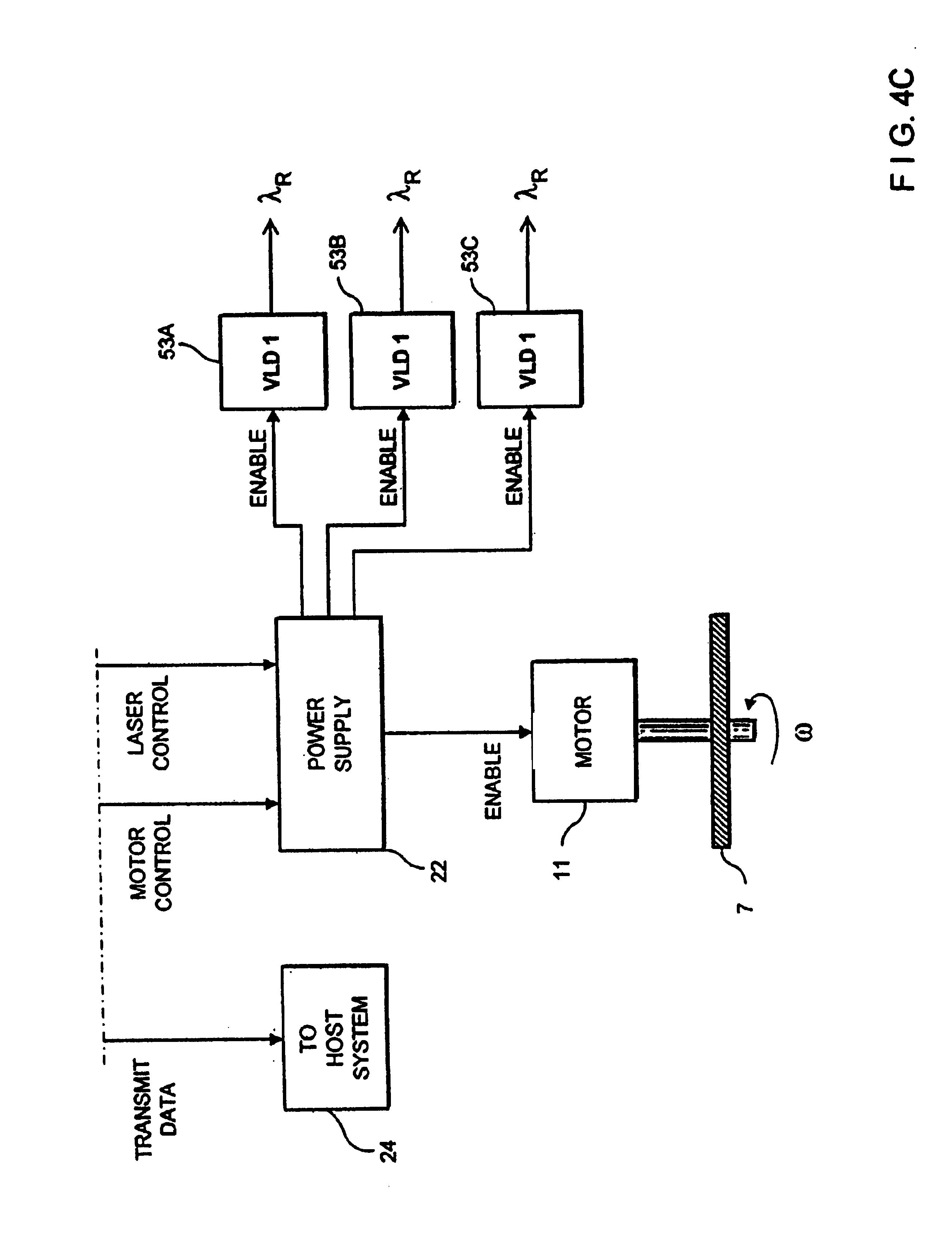 Patent Us 6953153 B2 Rc Car Circuit Finalstage