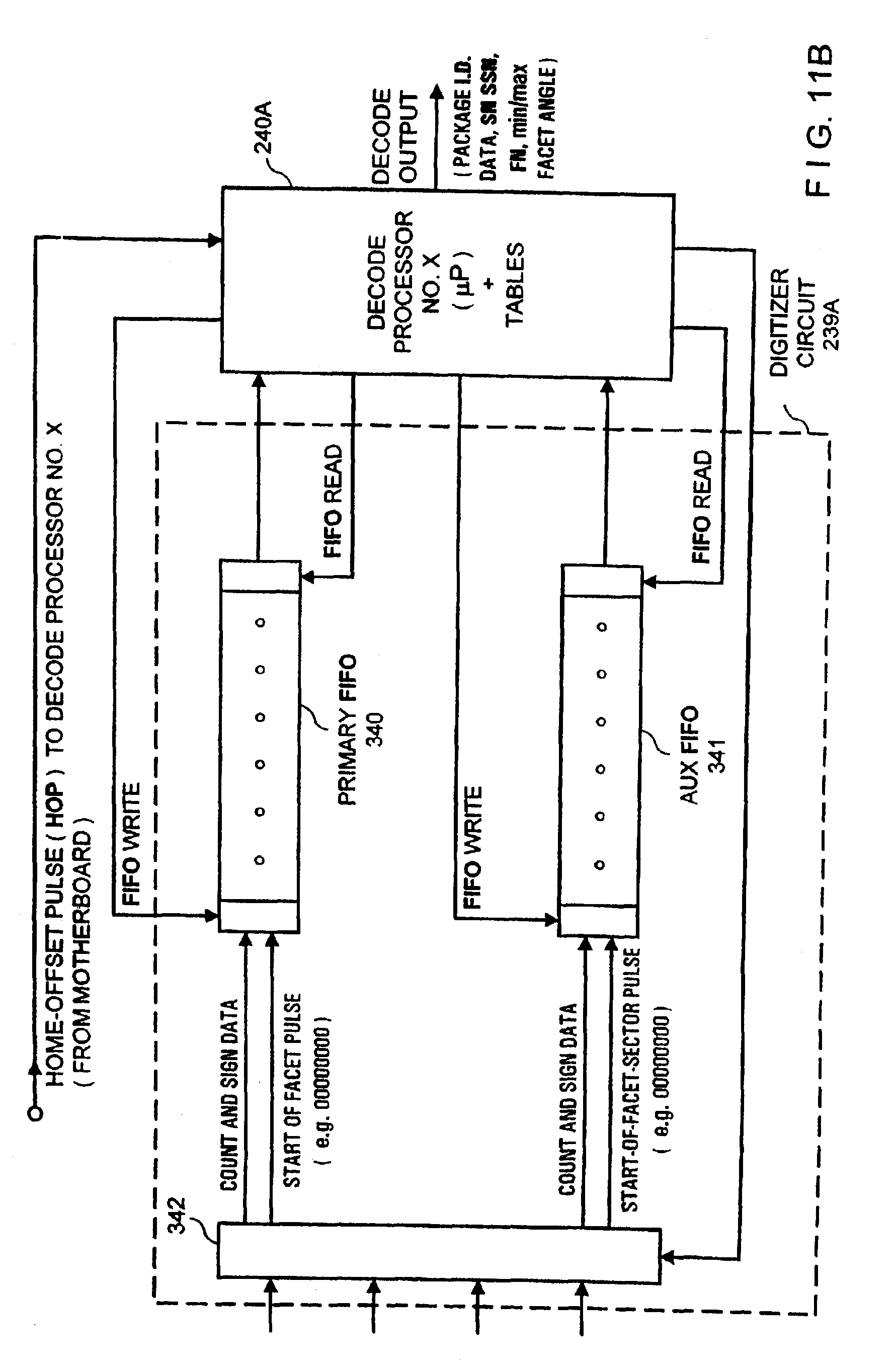 Patent Us 7104454 B2 Leddriven Led Display Circuit Design Powersupplycircuit Images
