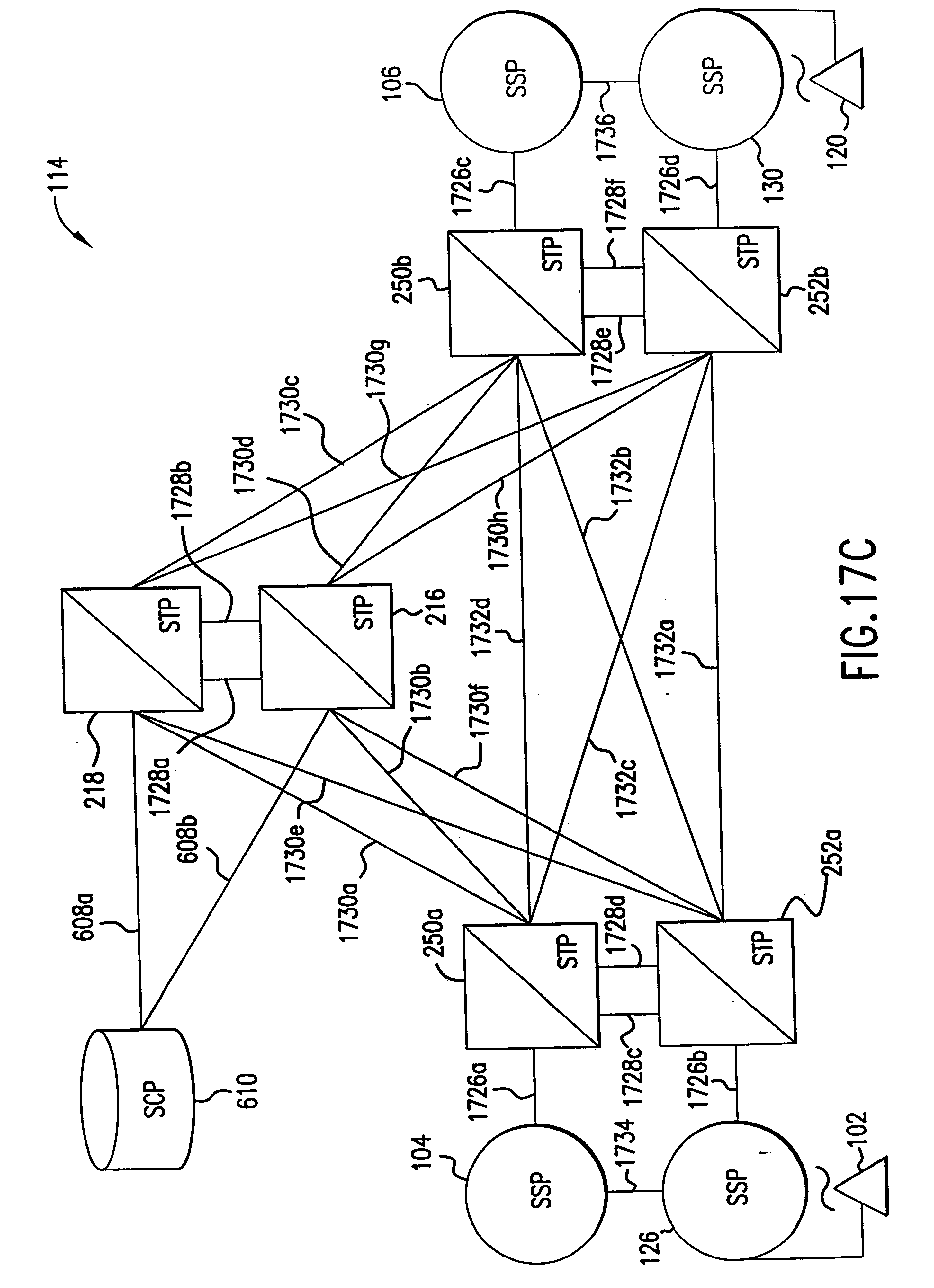 gfc wiring wiring diagram database  gfc alarm wiring diagram database leviton gfci wiring diagram gfc wiring