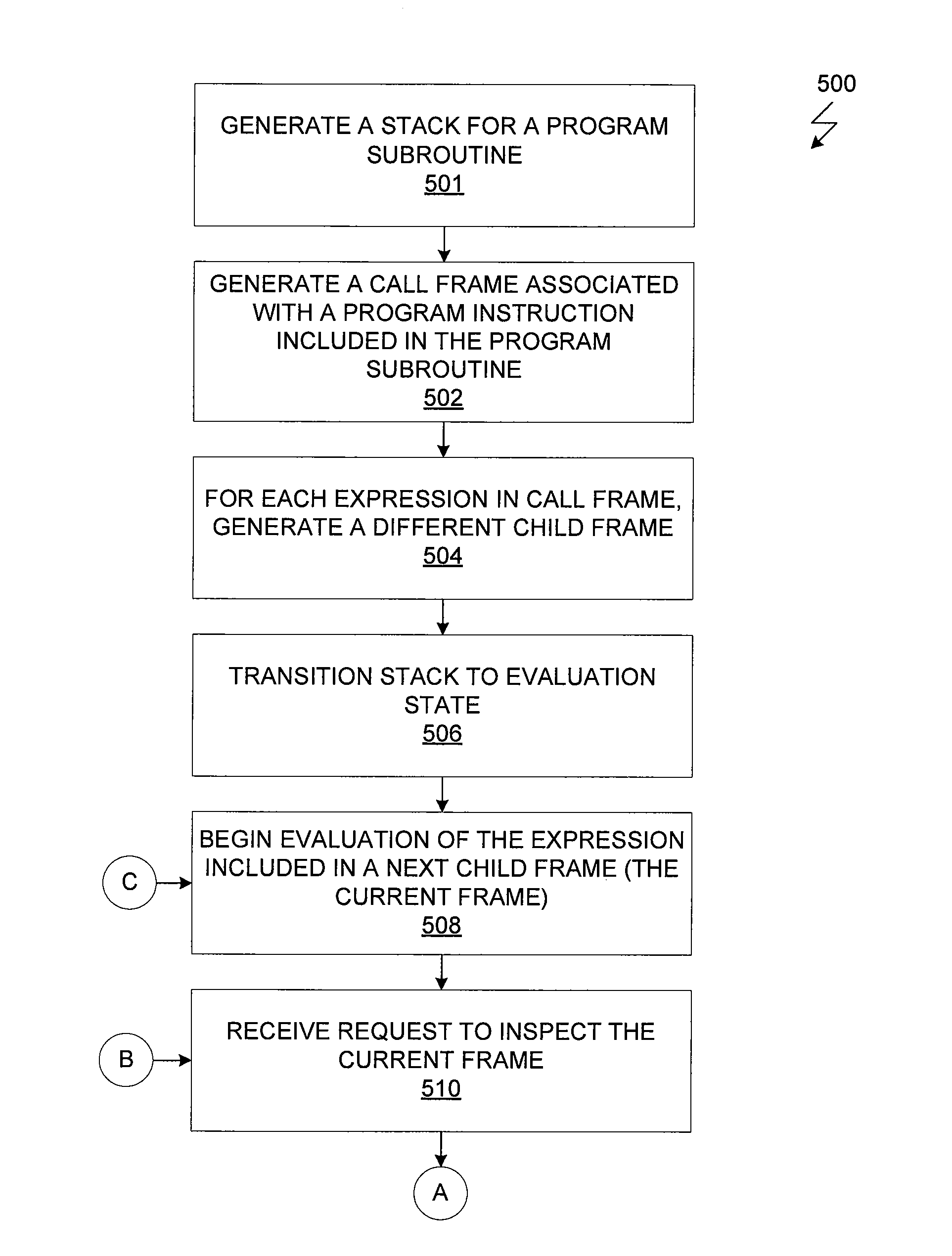 Patent Us 9 898 335 B1