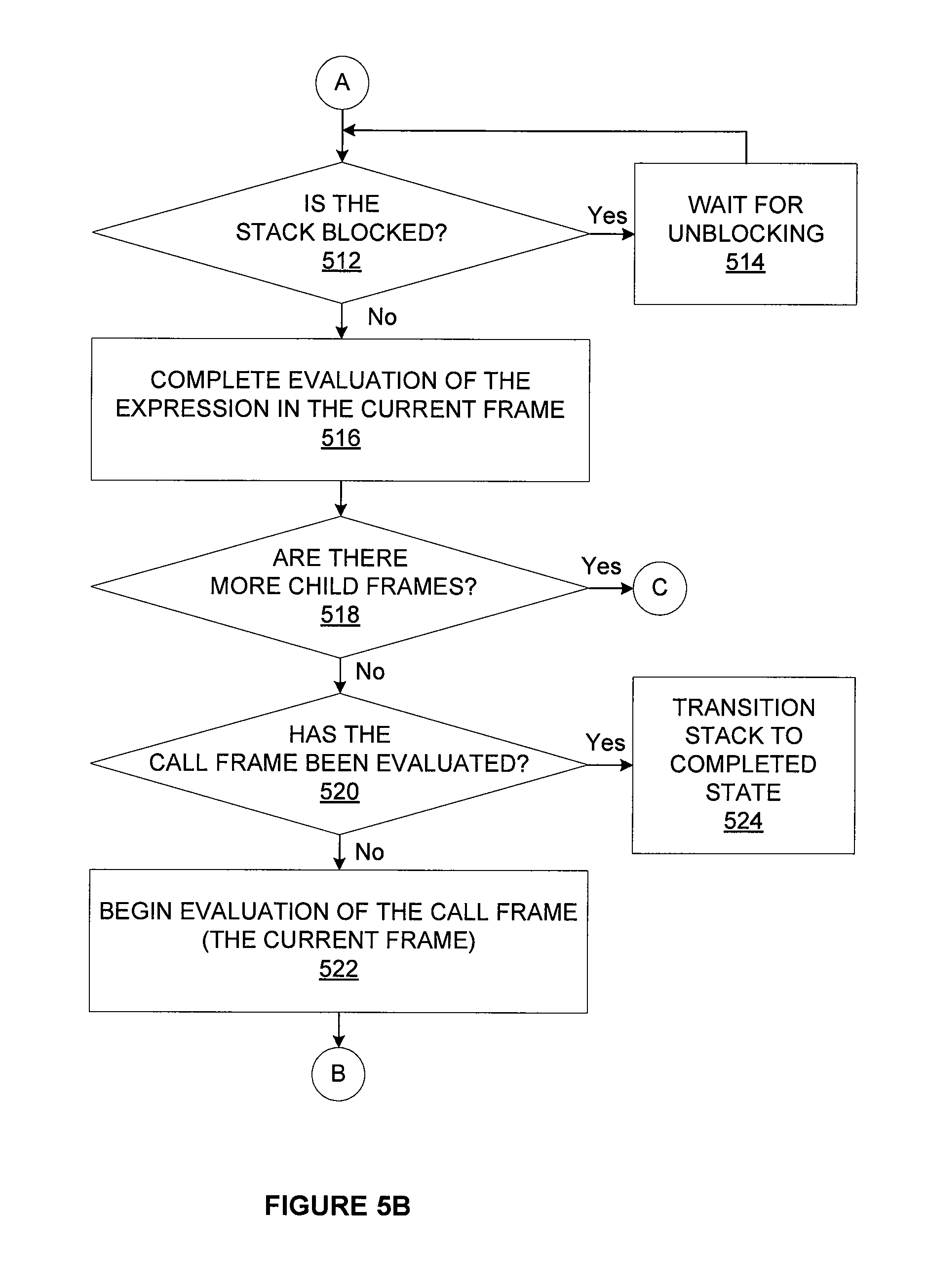 Patent US 9,898,335 B1