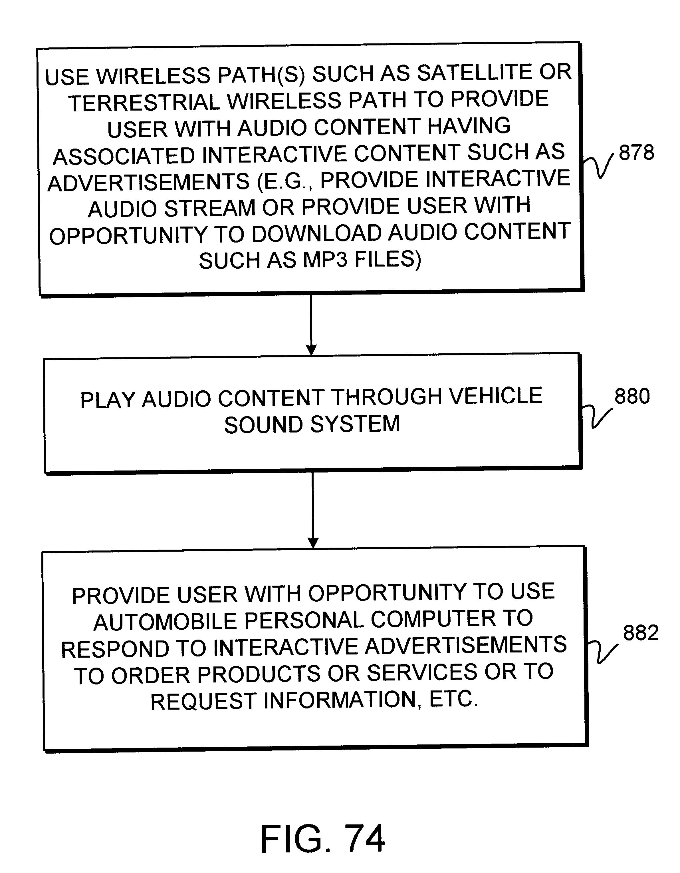Patent US 6,526,335 B1