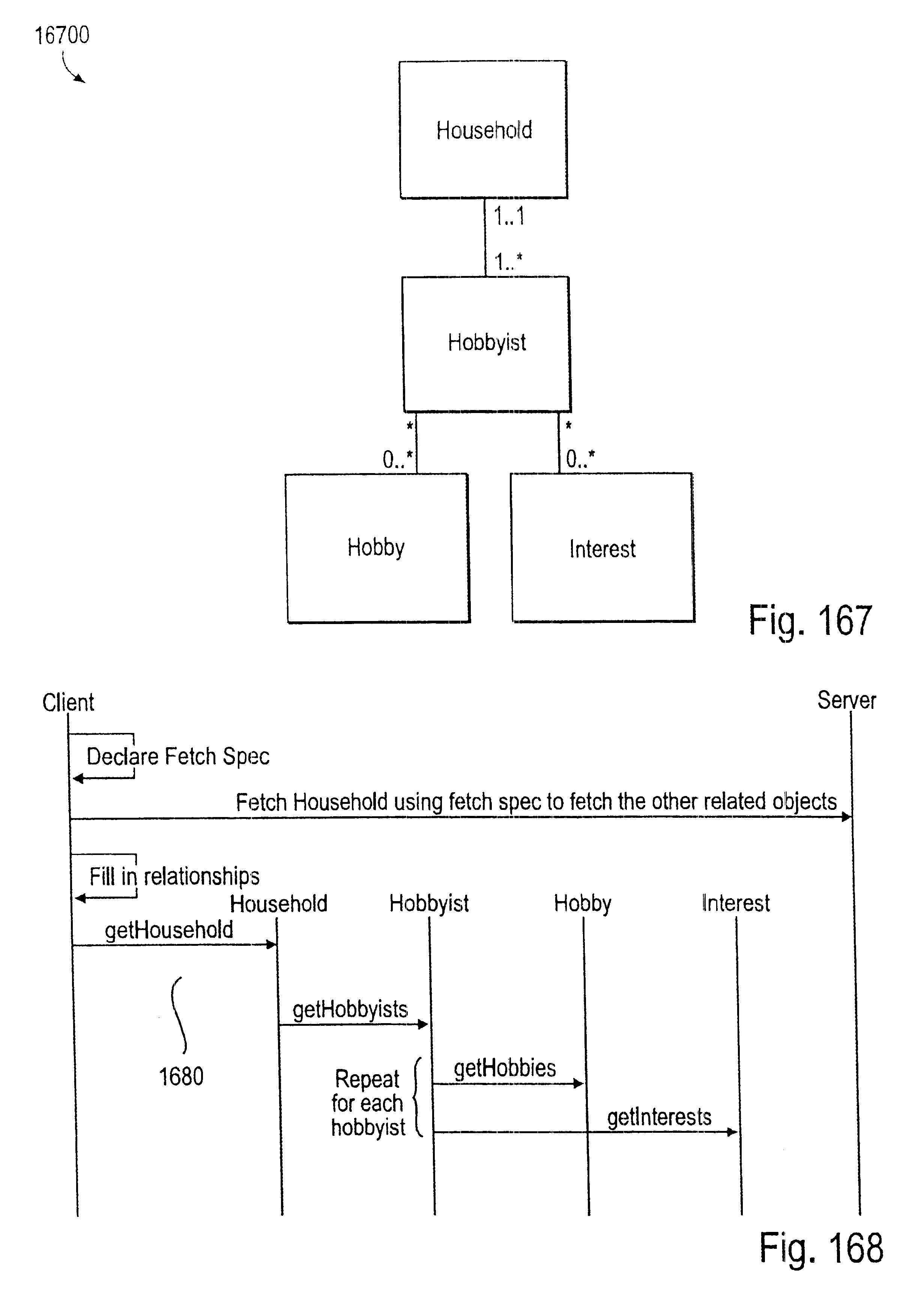 Patent US 6,550,057 B1