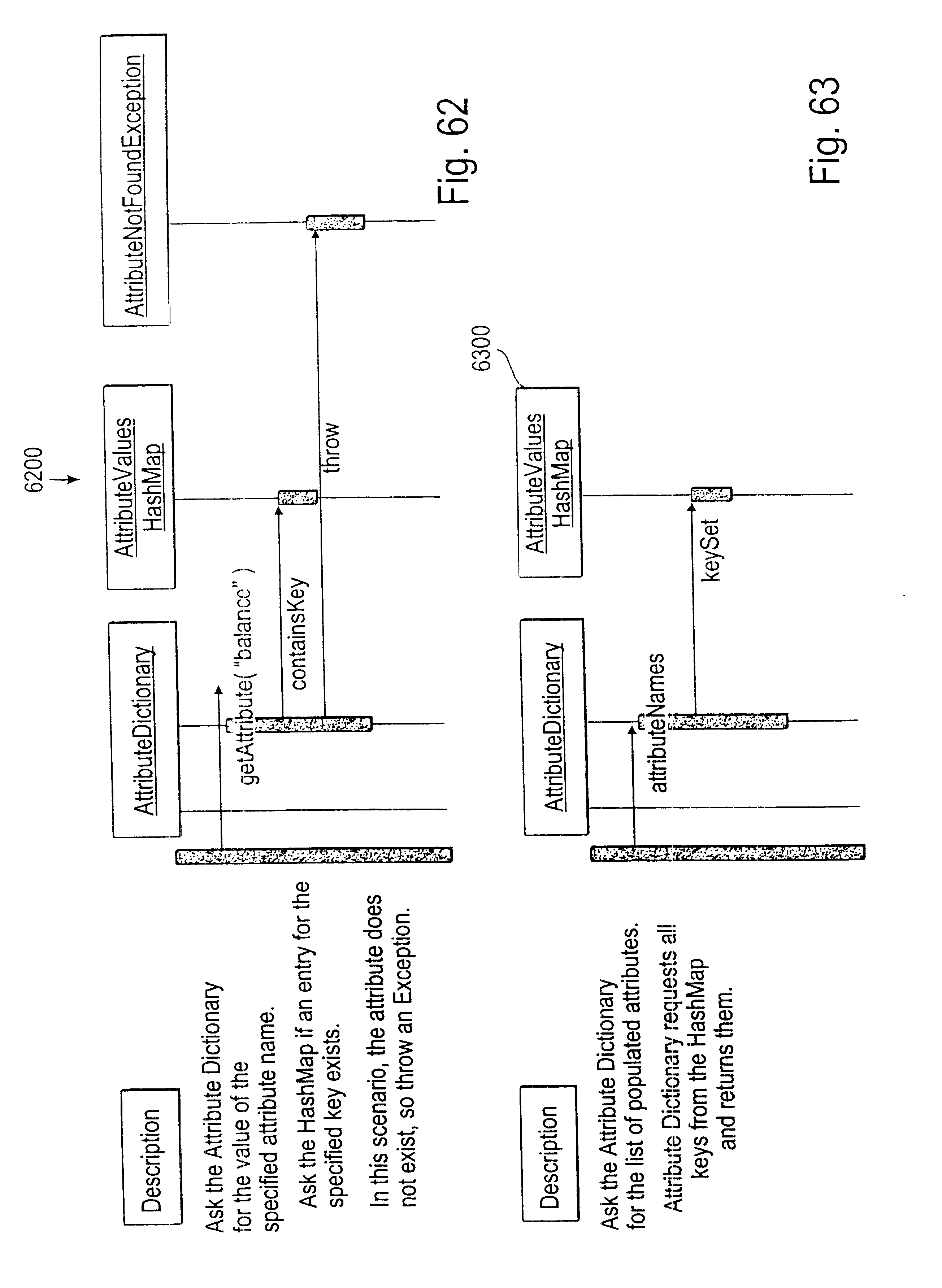 Cable Wiring Diagram In Addition Checkpoint Edge Device Likewise Db9