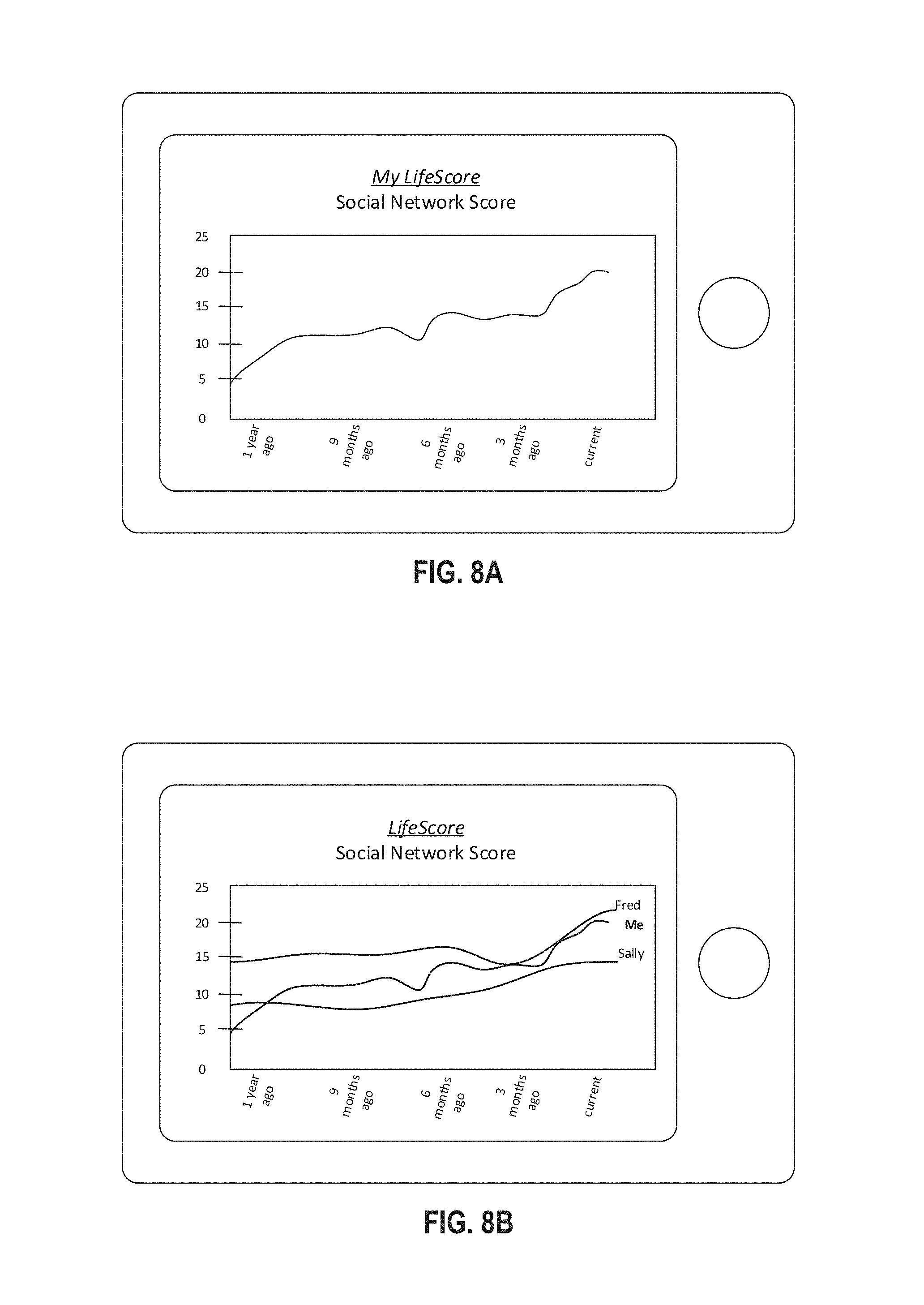 Patent US 10,176,233 B1