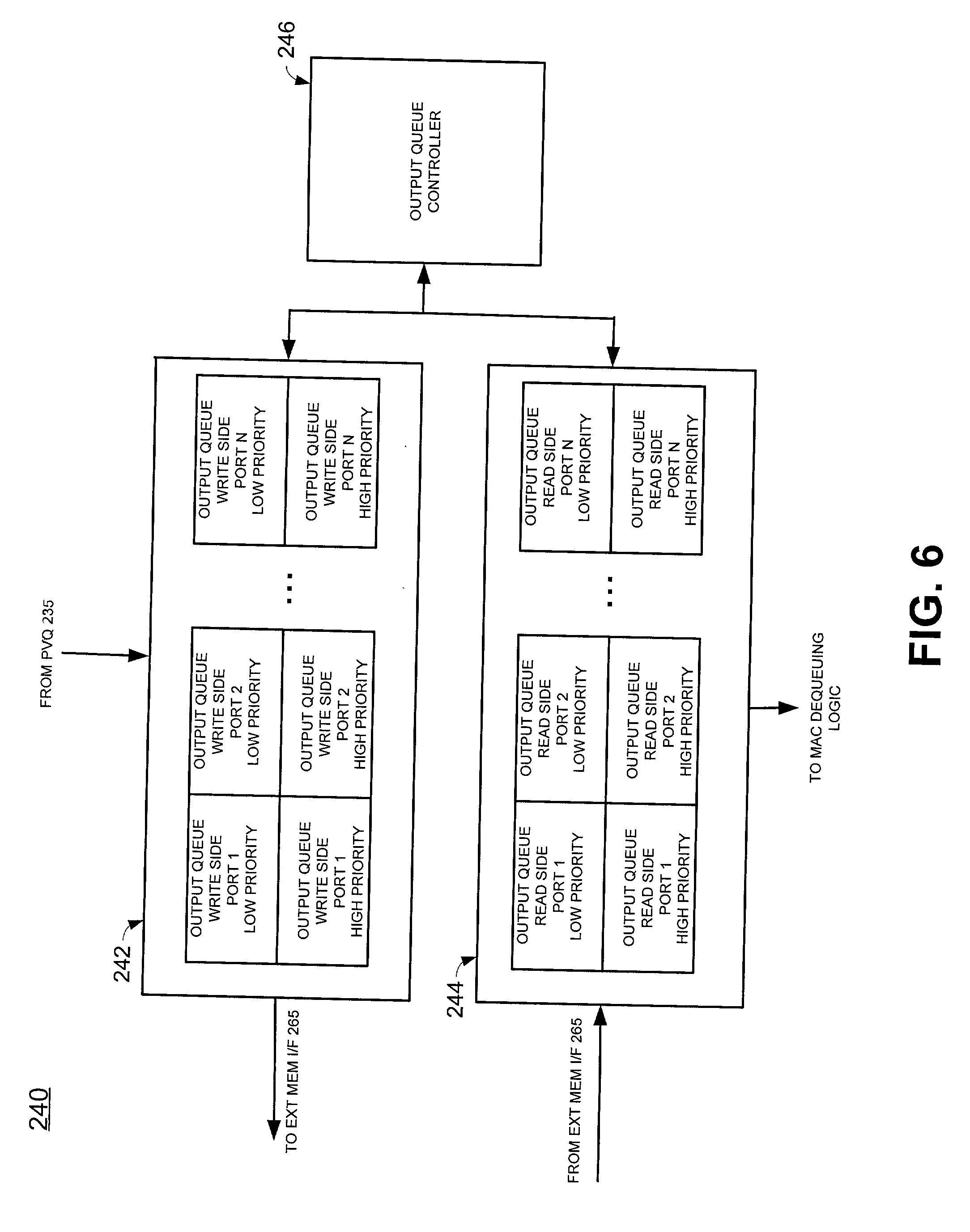Patent US 20020087723A1
