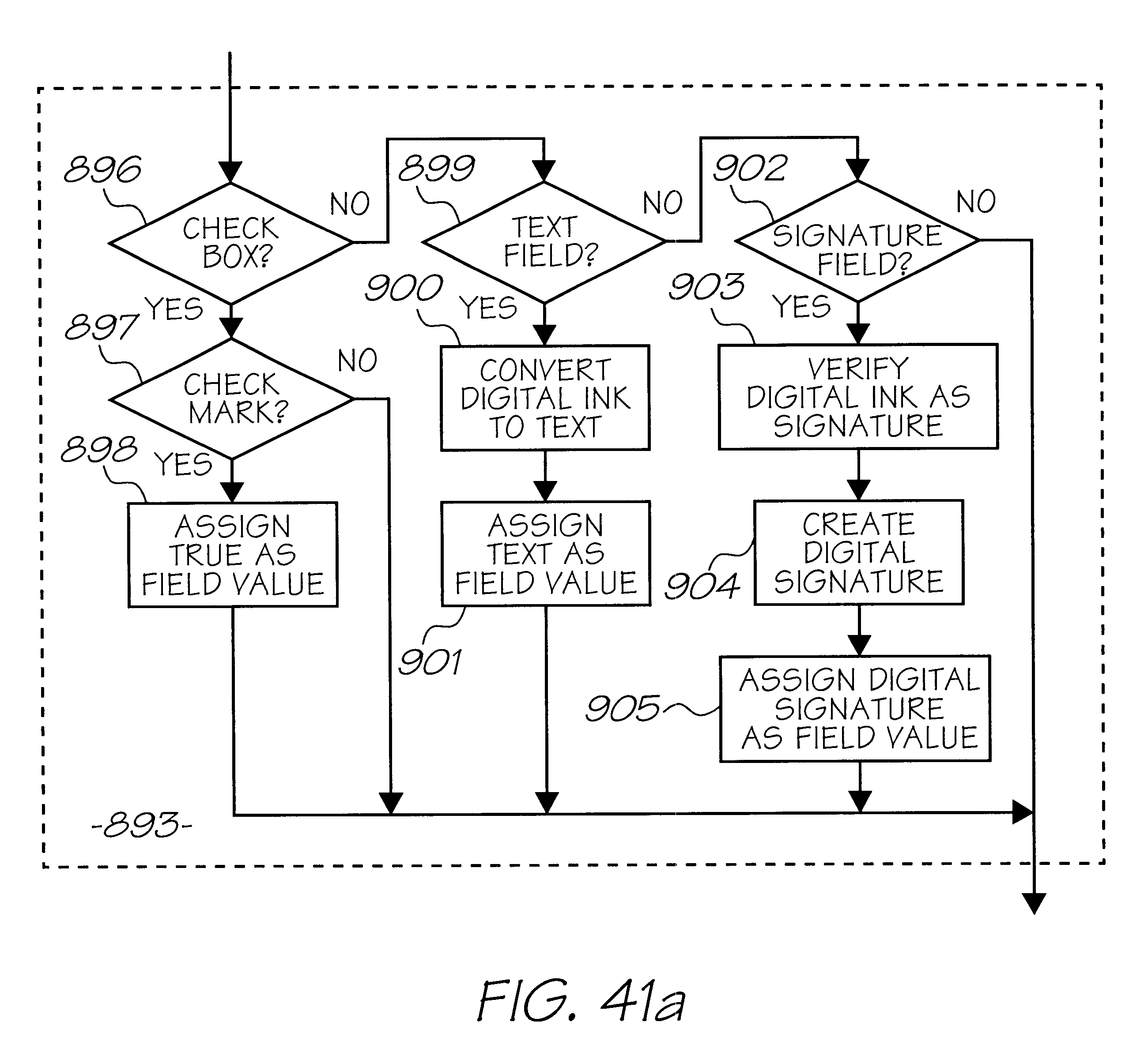 Patent US 6,457,883 B1