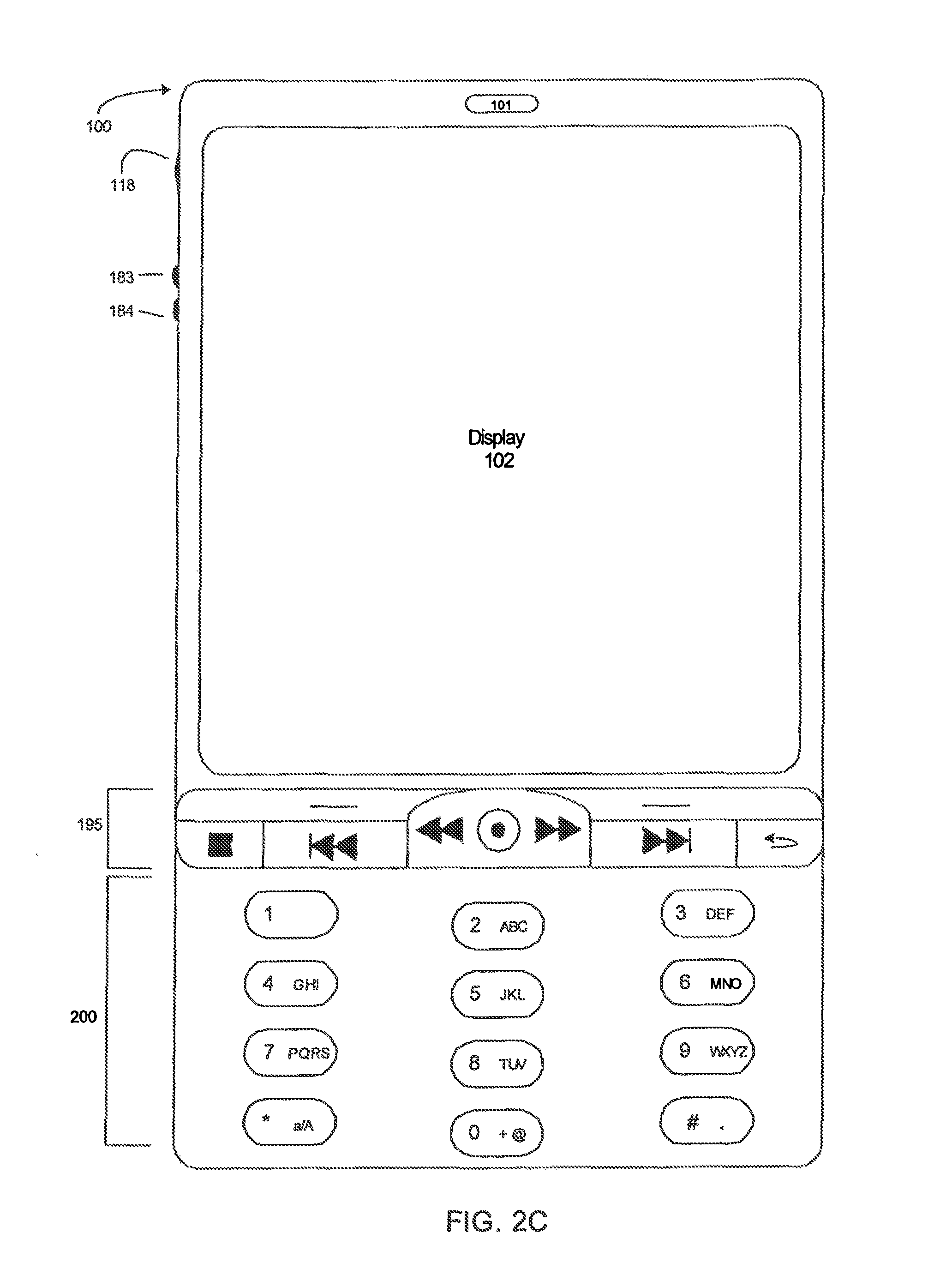Patent US 8,583,044 B2