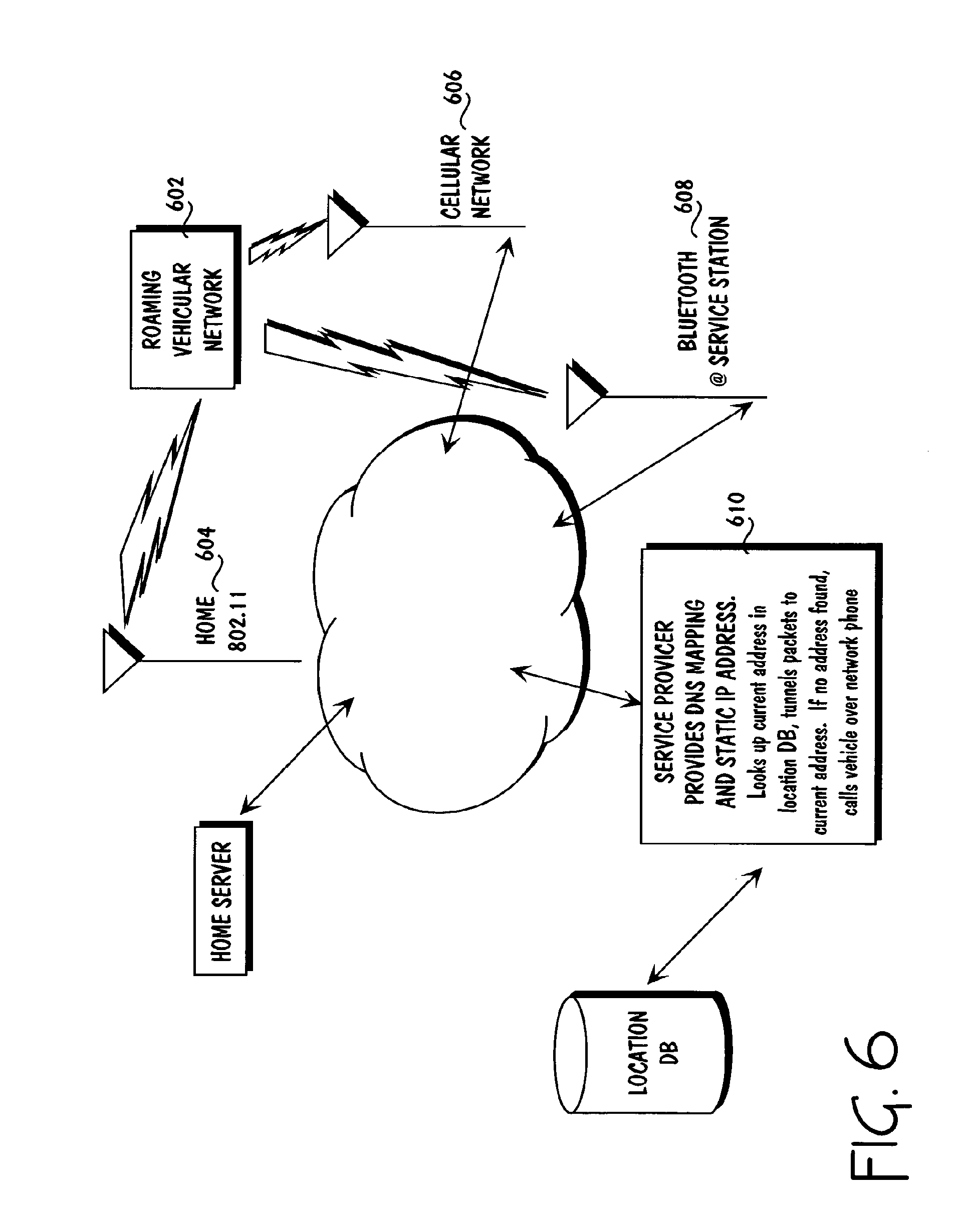 Patent US 8,601,595 B2