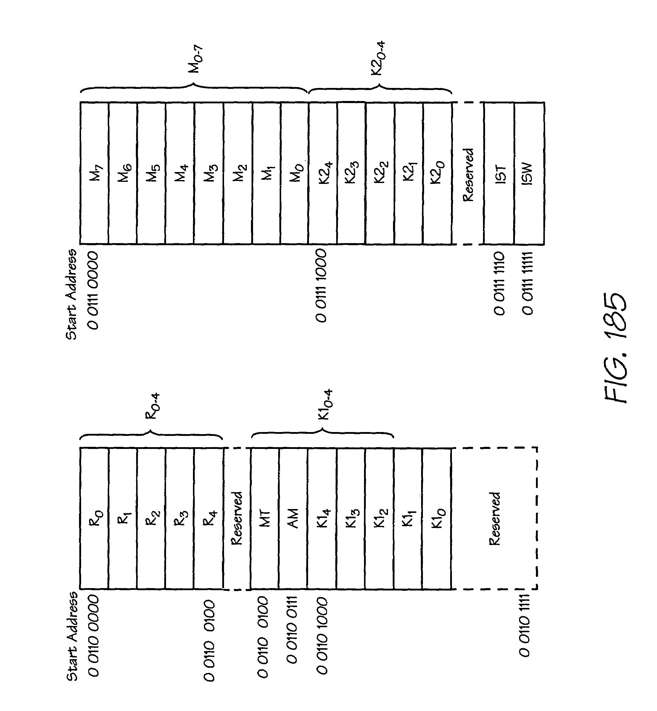 Patent US 7 193 482 B2