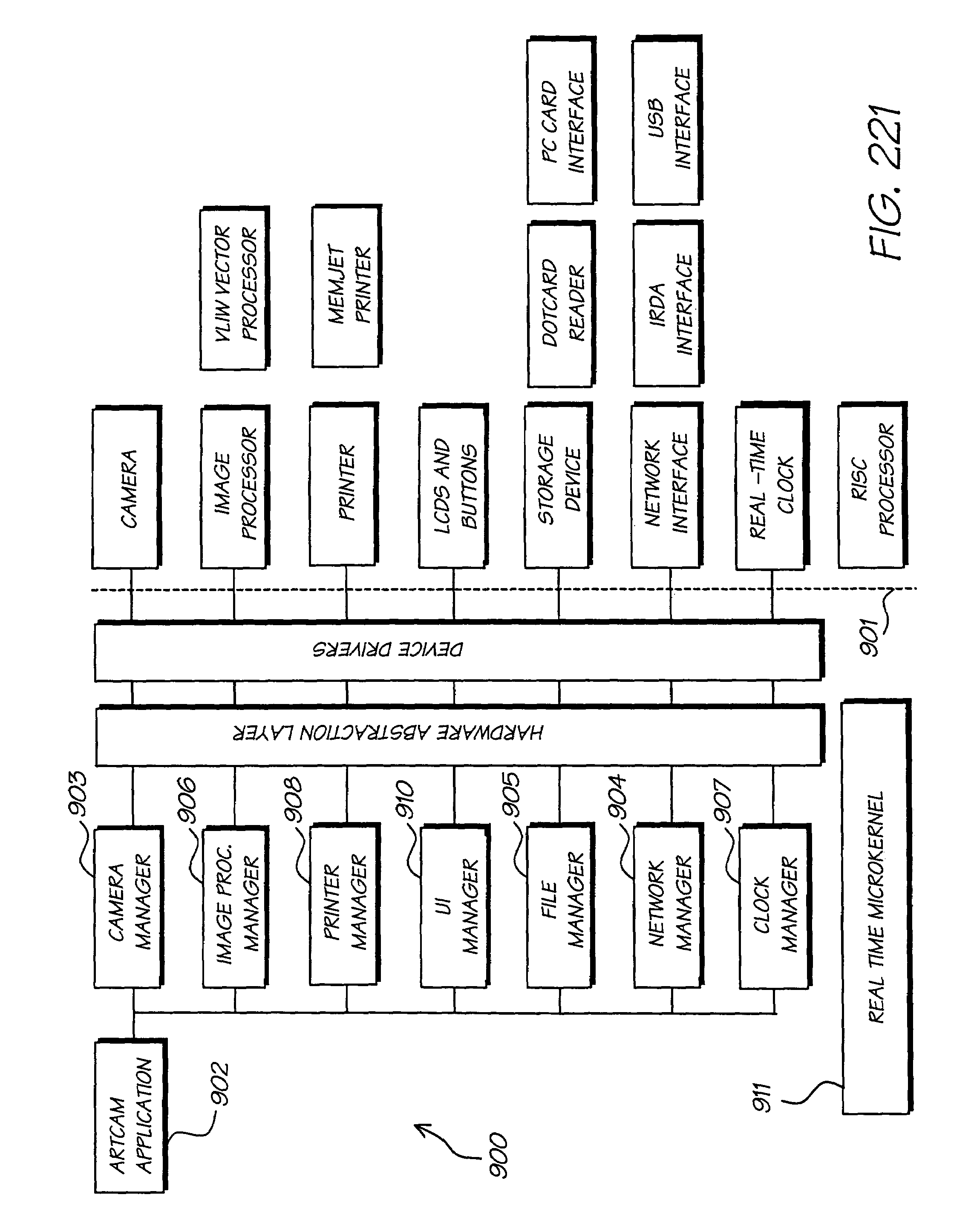 Patent US 7,193,482 B2