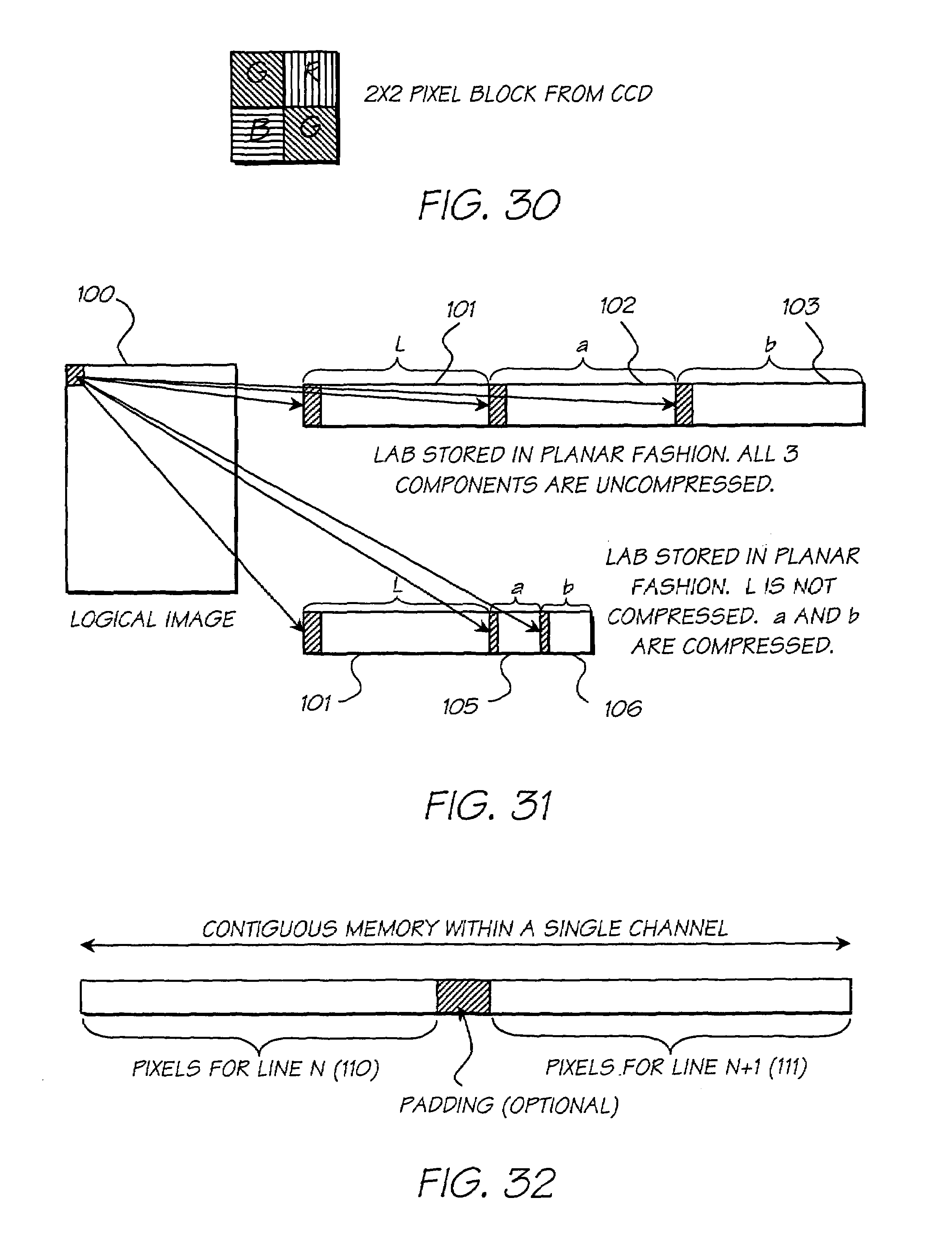 Patent Us 7193482 B2 Figure 365 Fulladder Block Diagram Obtained With Two Halfadders Images