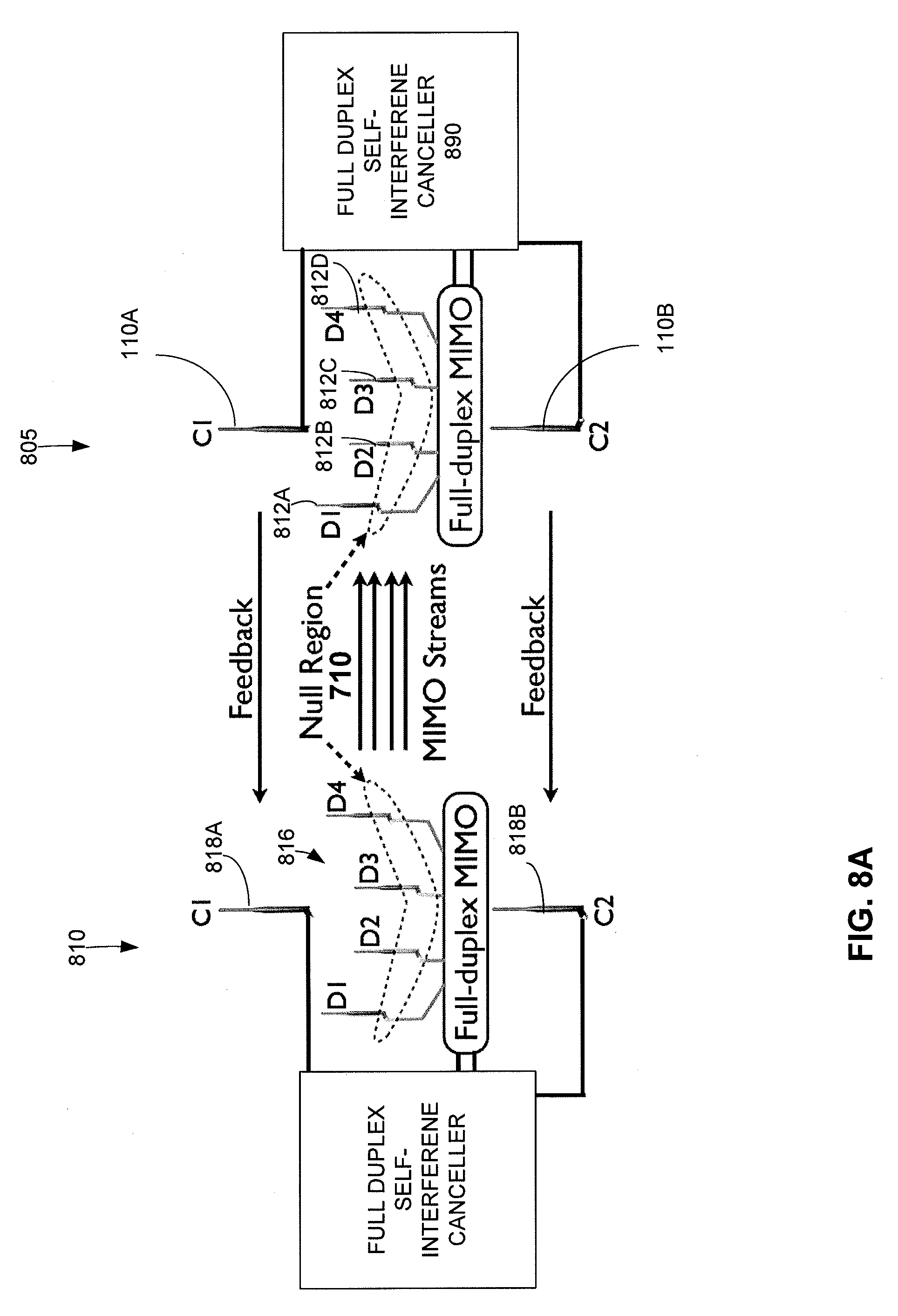 Patent Us 20120201153a1 Hunter Dsp Wiring Diagram 0 Petitions