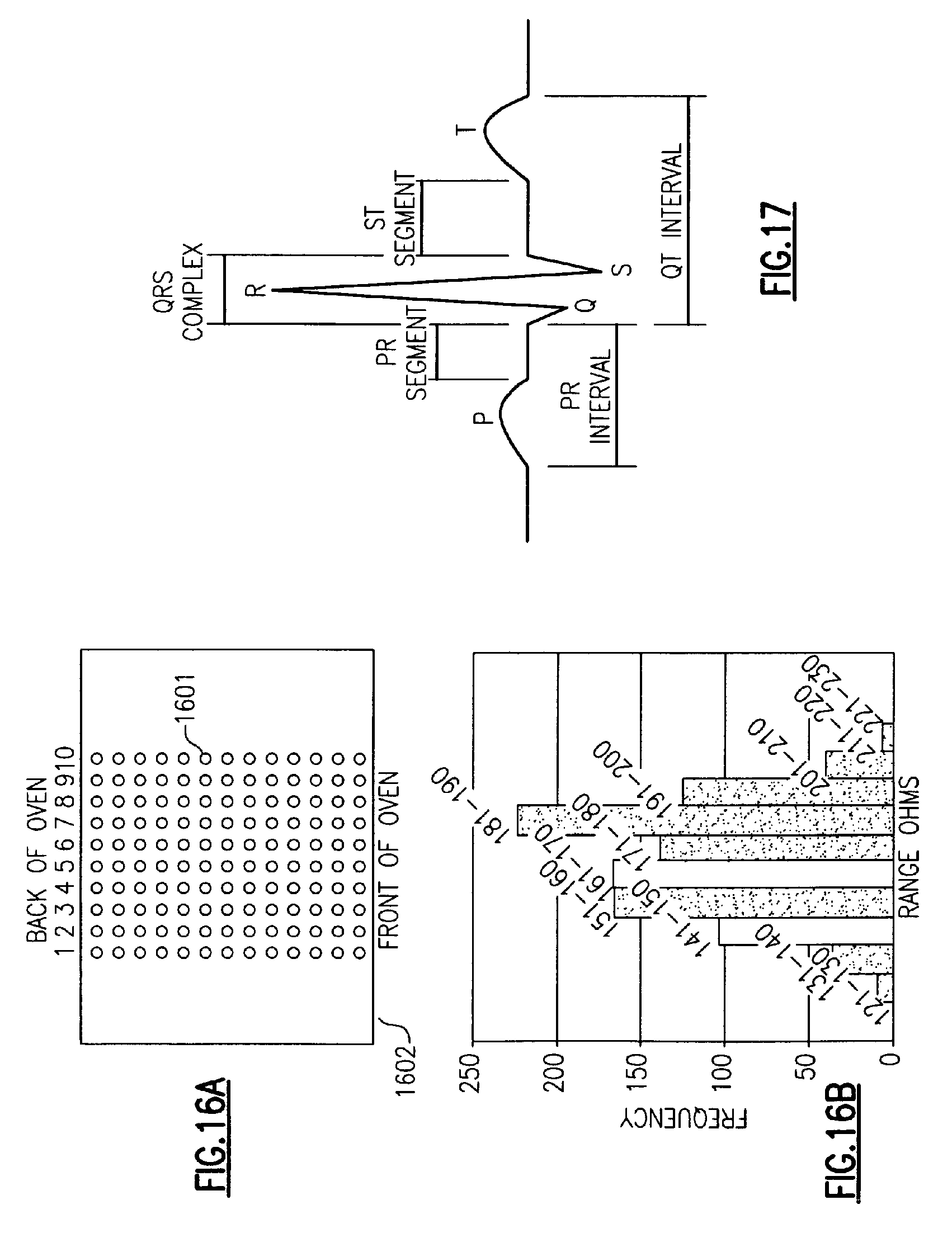 Patent Us 8965492 B2 Figure 3 Accoupling Enables This Circuit To Tolerate The Zero Source 0 Petitions
