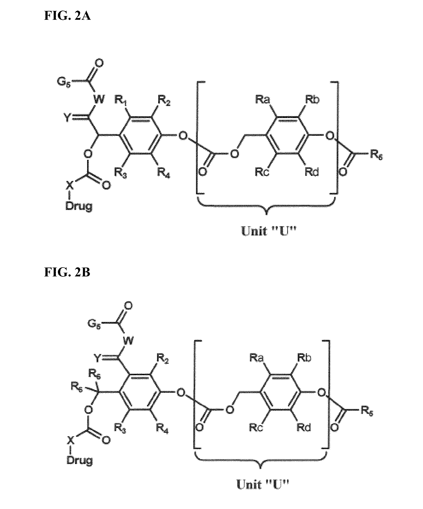 Patent Us 8980907 B2 Find The Equivalent Resistance Of Circuit In Figure P186 Images