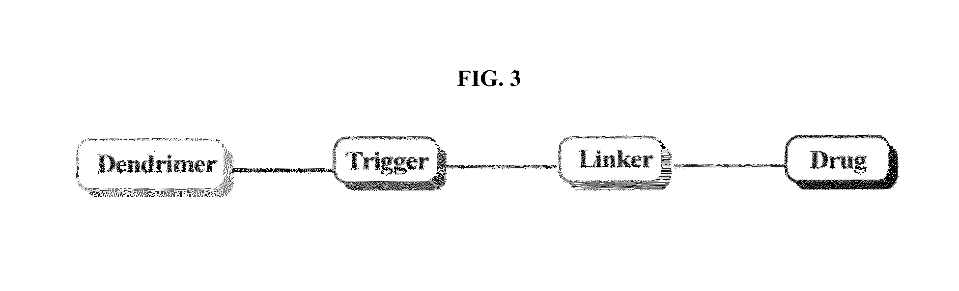 Patent Us 8980907 B2 Horton Ambulance Wiring Diagram Images