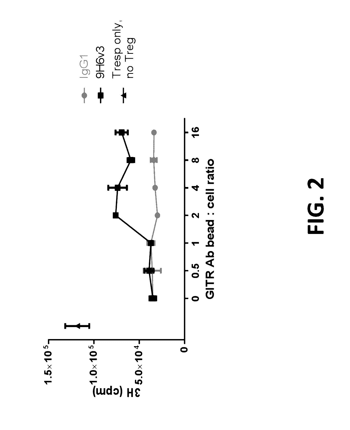 Patent Us 9464139 B2 Atlas Q Amp As 108 Wiring Diagram Images