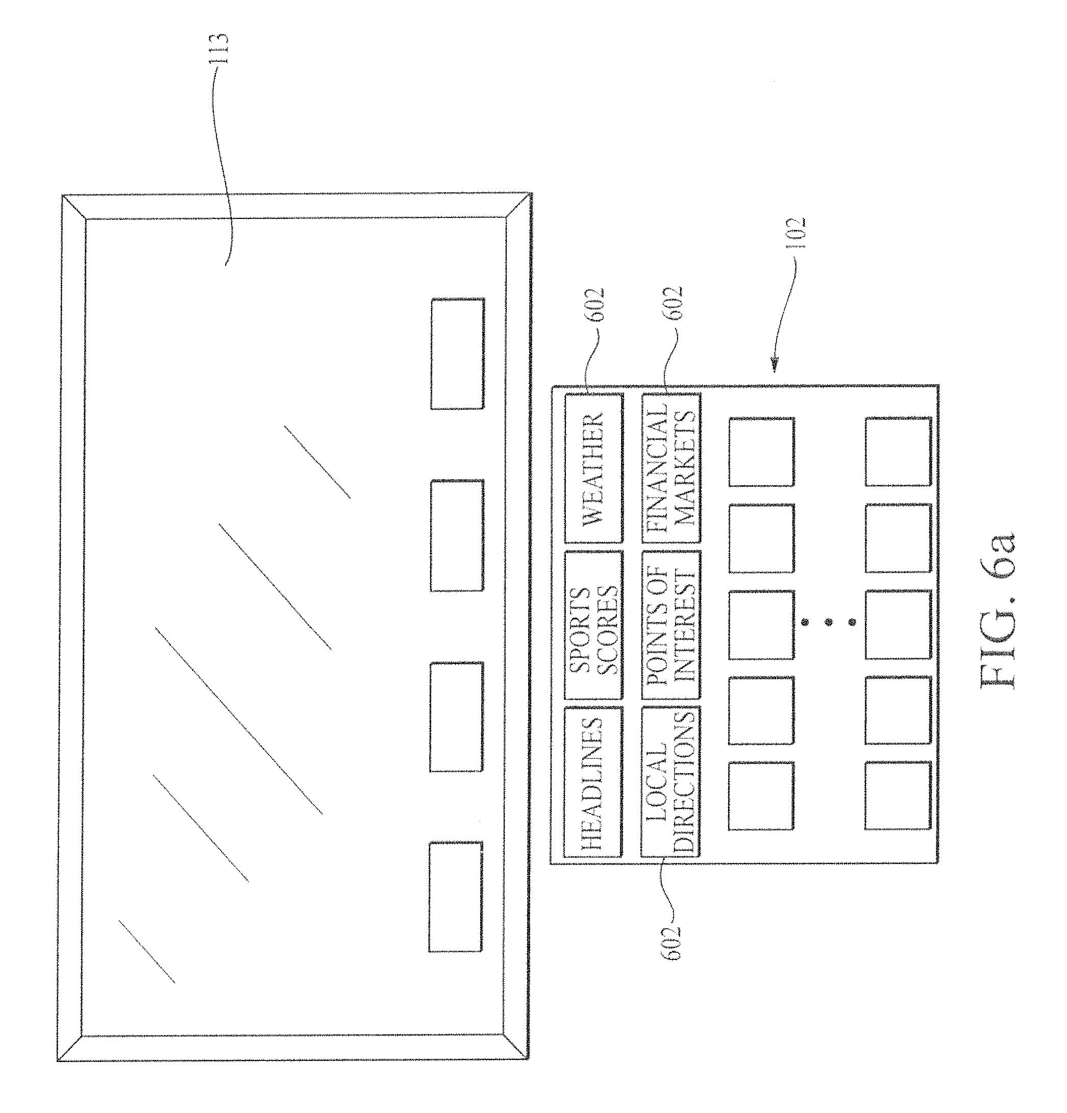 Patent US 9,715,368 B2