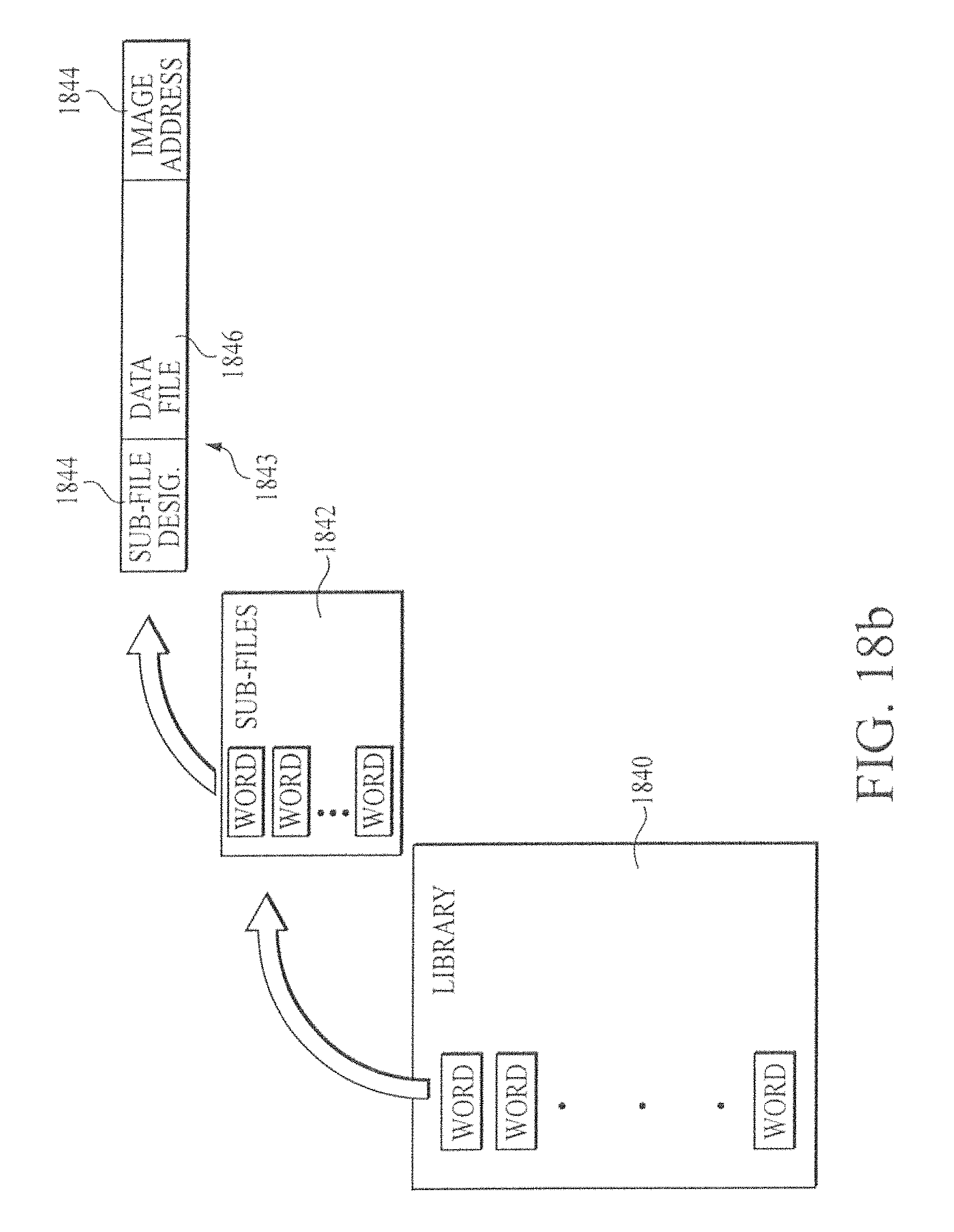 Patent Us 9715368 B2 Charger Circuit Diagram As Well On Magellan Gps Diagrams 0 Petitions