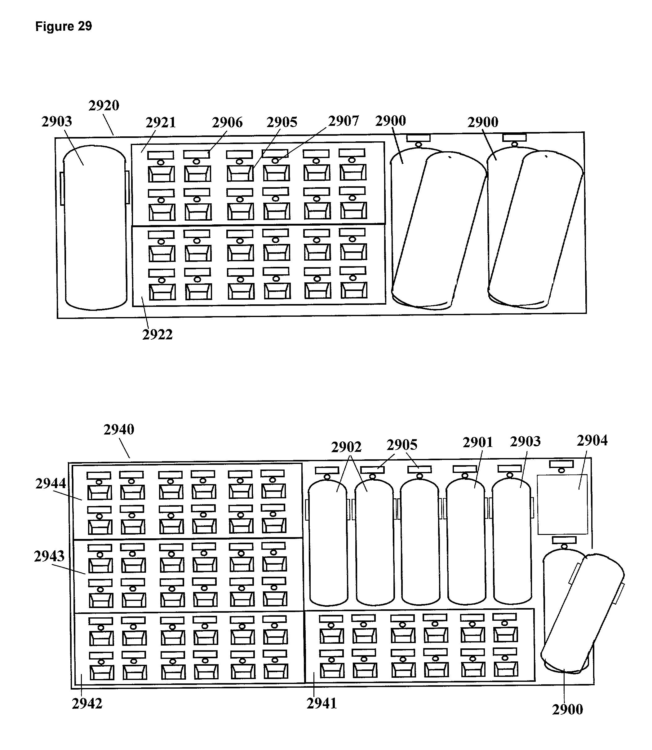 Patent US 20020005111A1