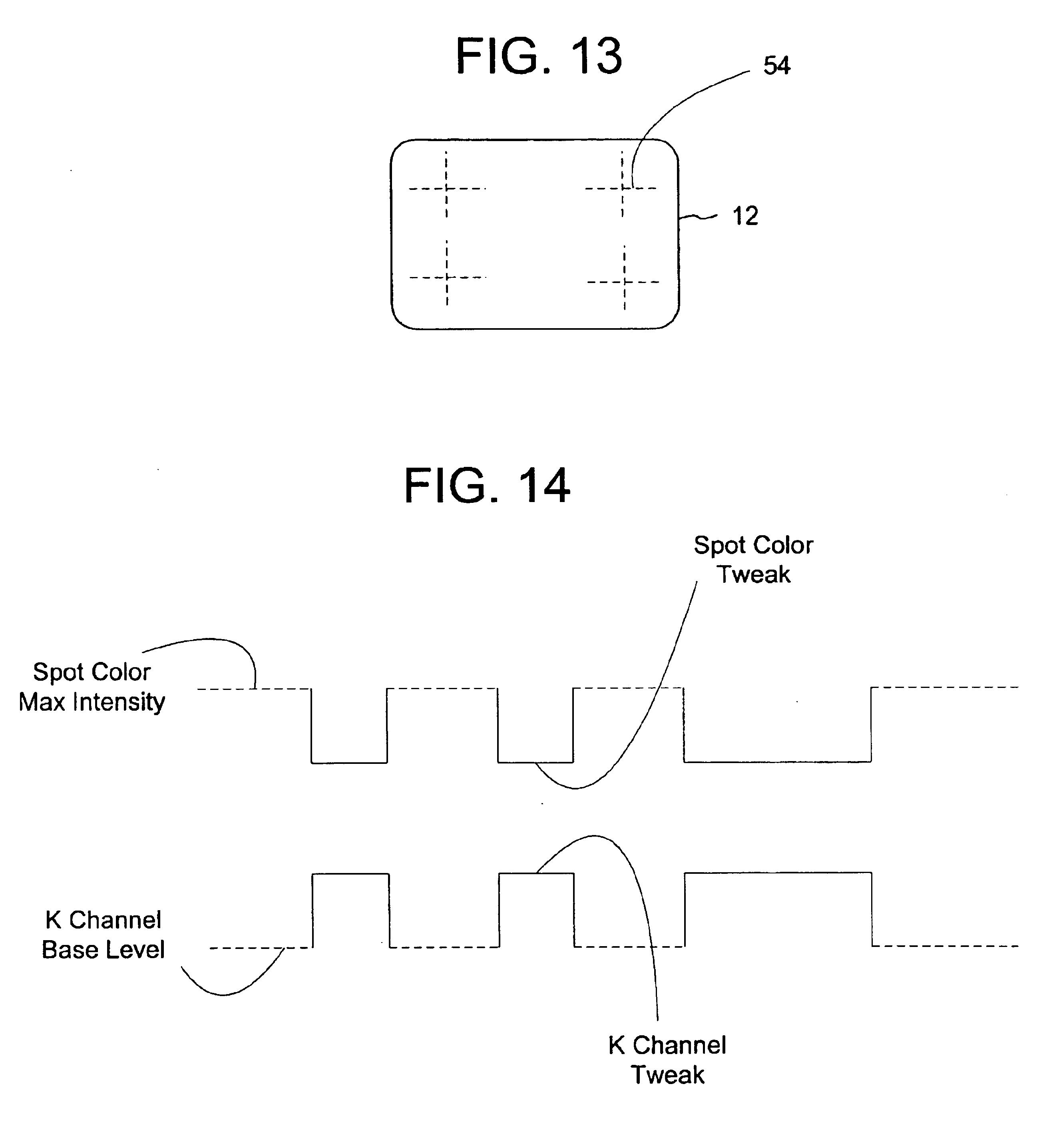 Patent US 6,891,959 B2