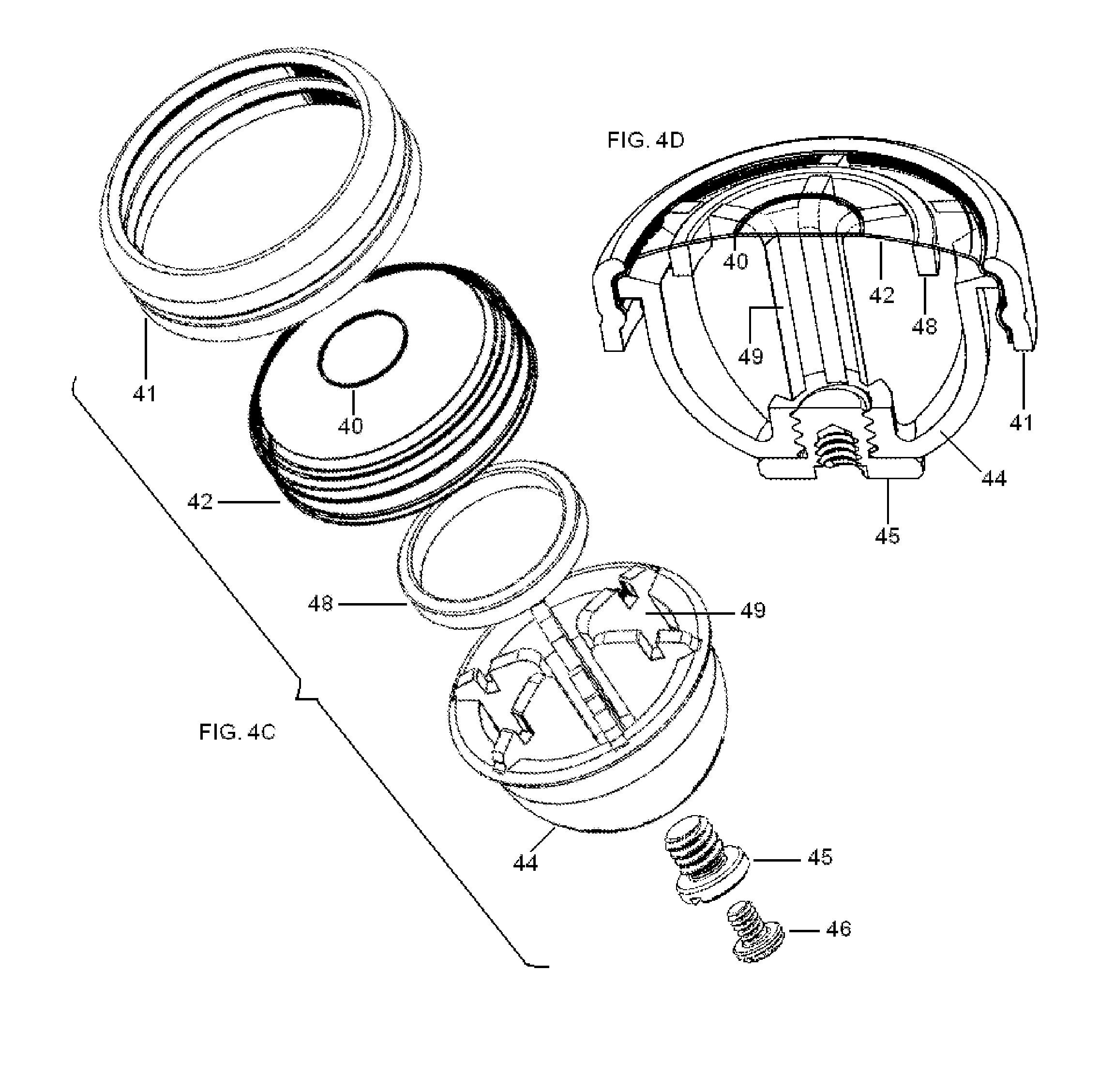 Patent Us 8676330 B2 1978 Gmc Van Wiring Diagram Ignition Switch 0 Petitions