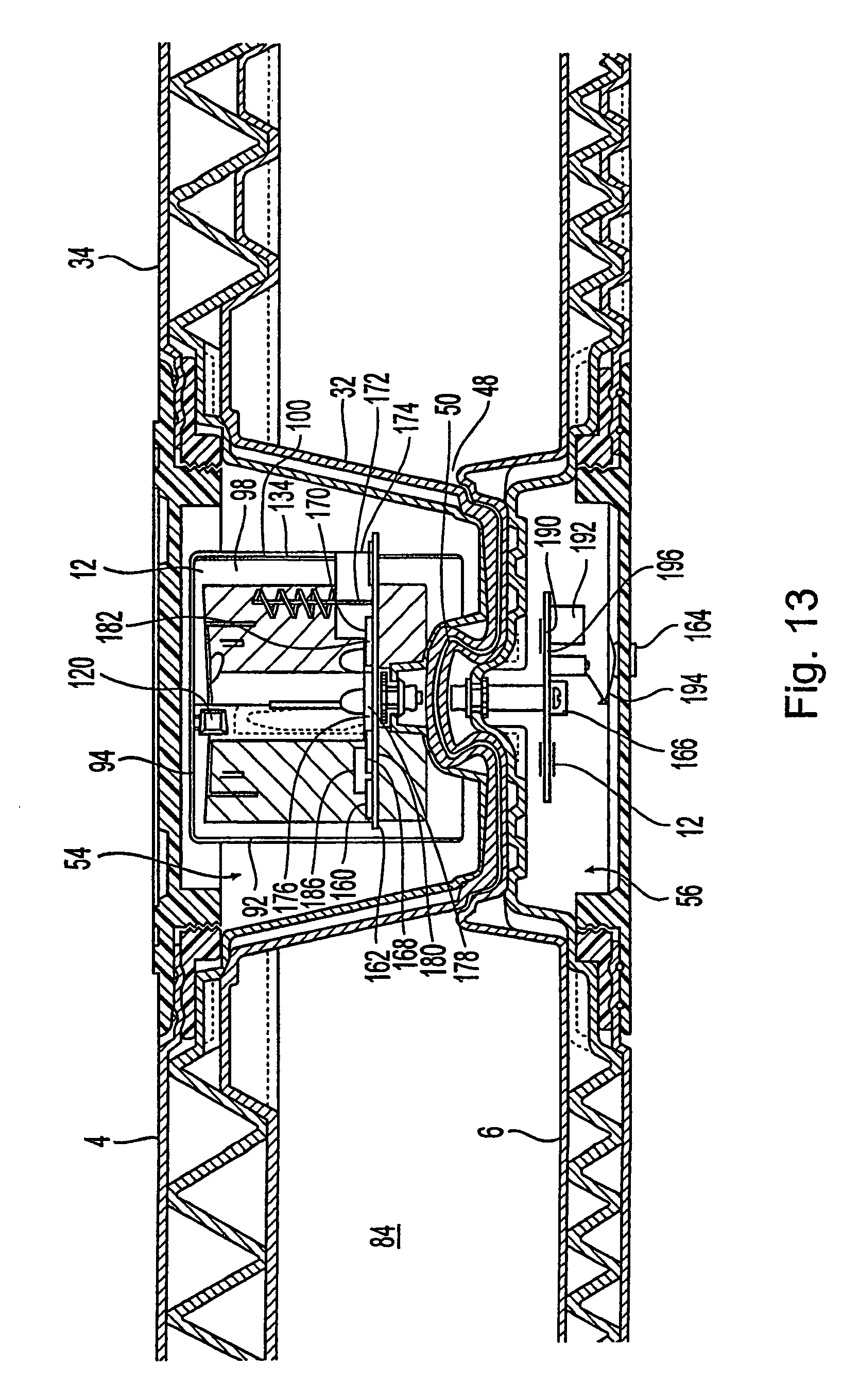 Patent Us 8077040 B2 Computer Programcontrolled Circuit Board Recycling Equipment 0 Petitions