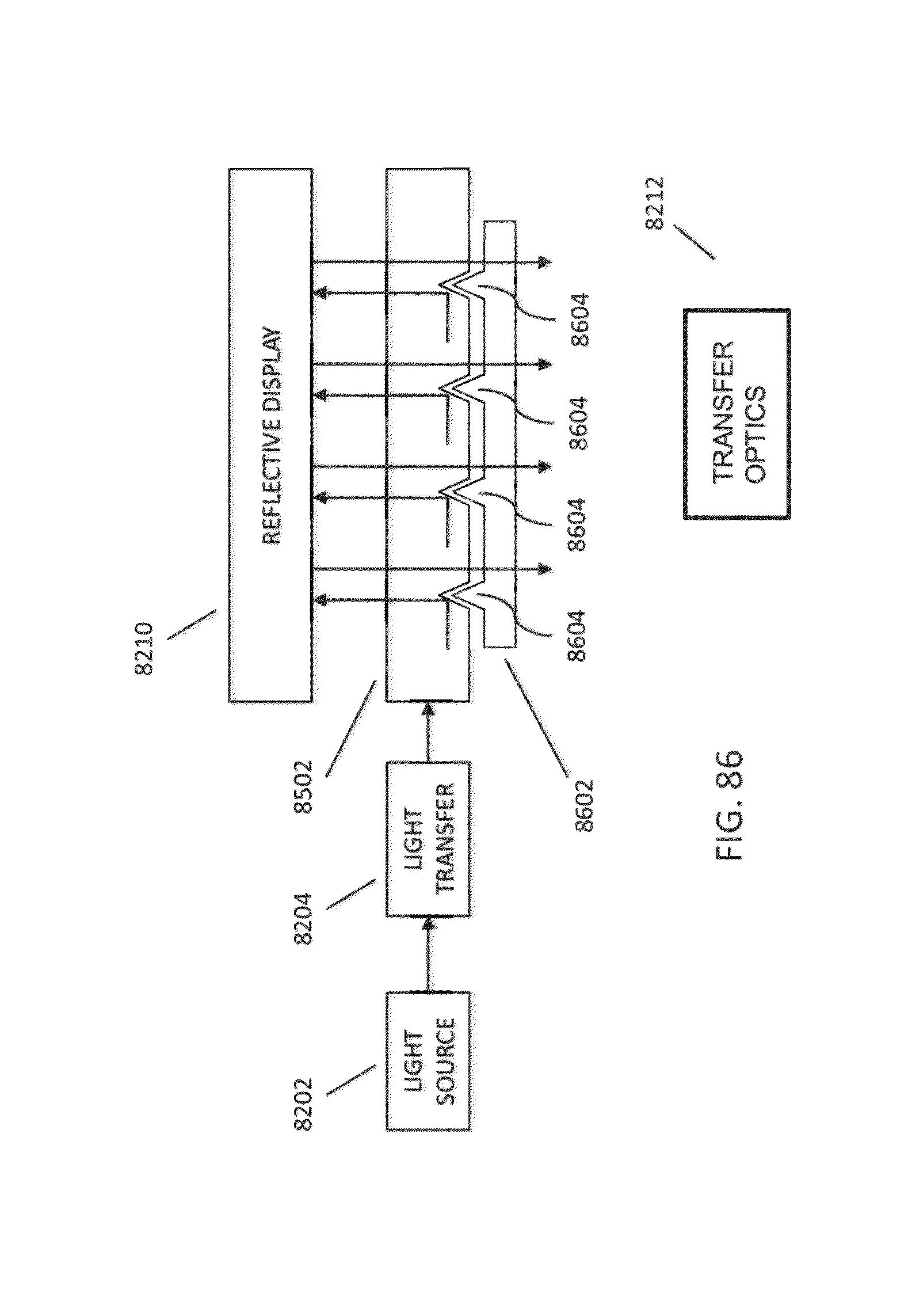 Patent US 8,964,298 B2 on